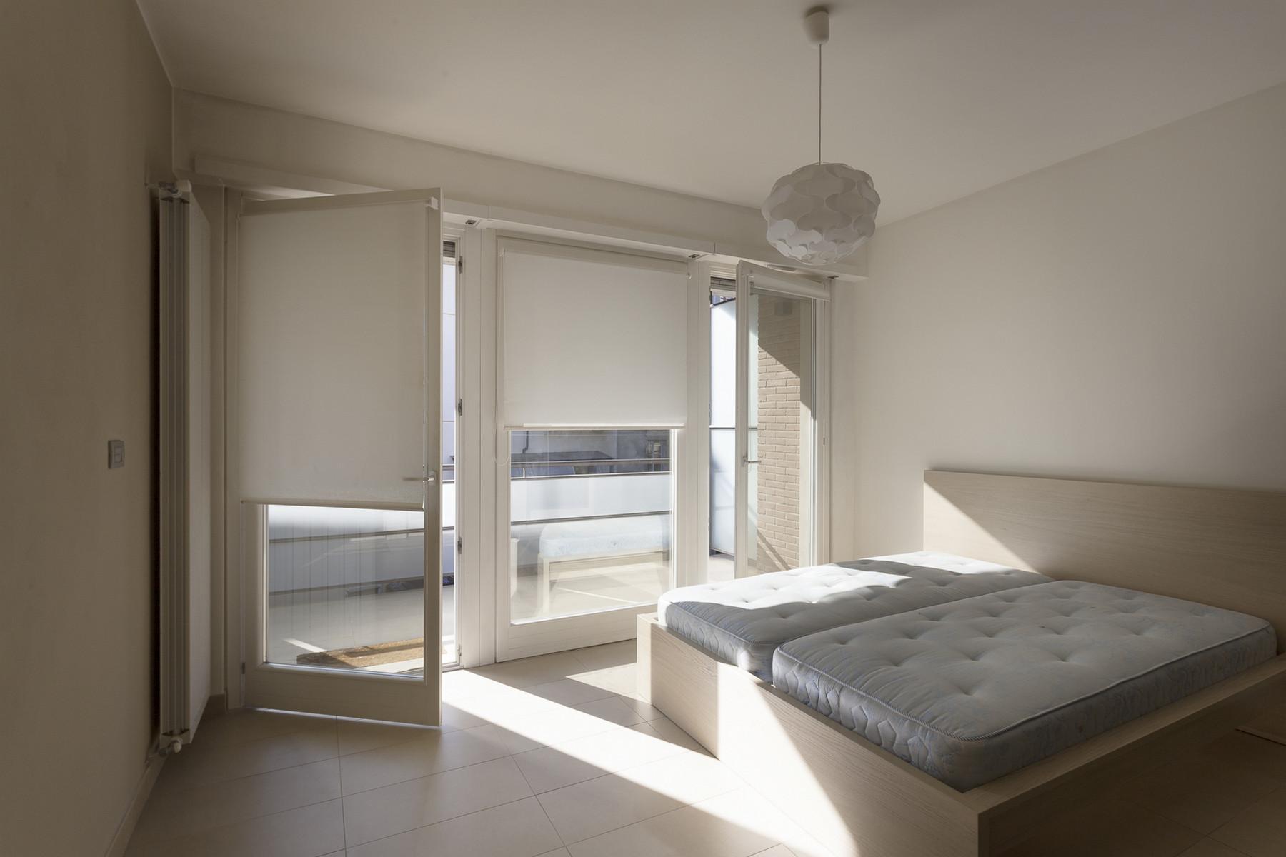 Appartamento di lusso in affitto a torino via sciolze for Appartamento design torino affitto