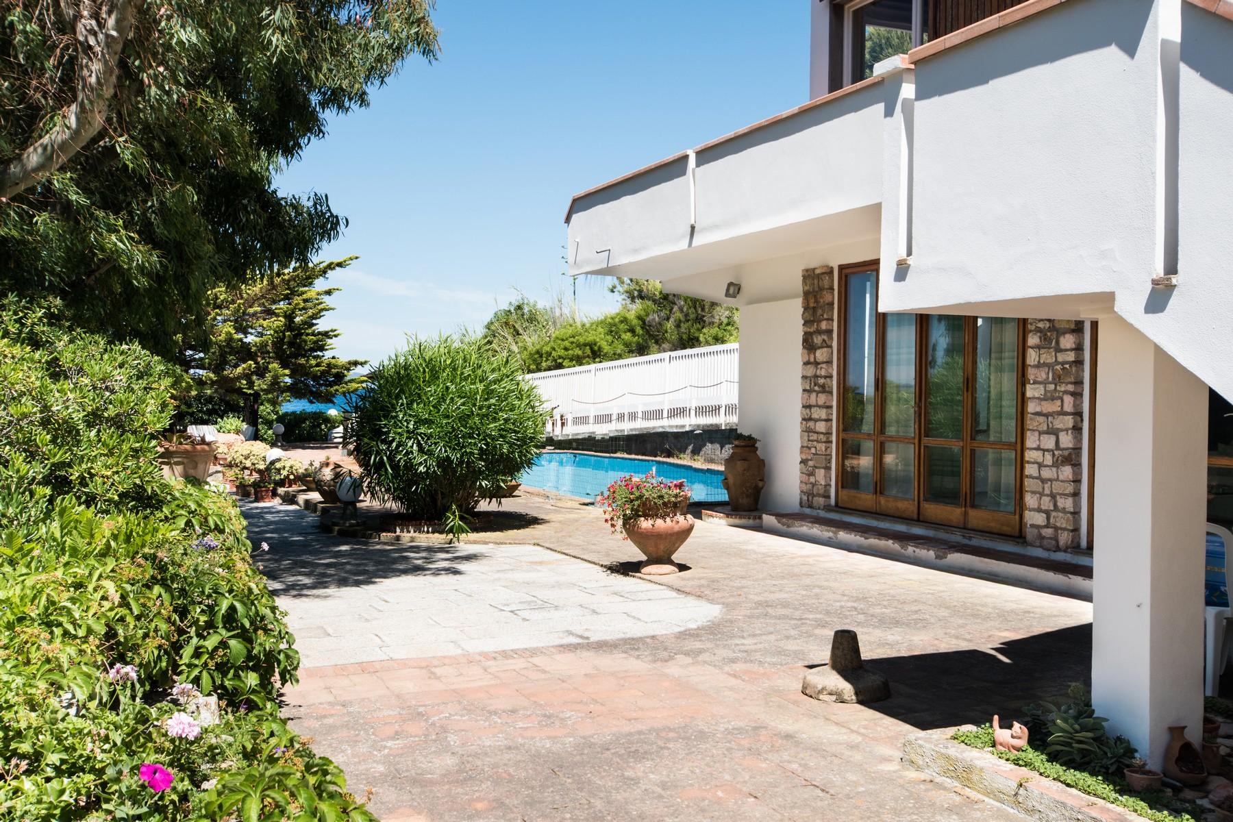 Villa in Vendita a Portoferraio: 5 locali, 300 mq - Foto 5