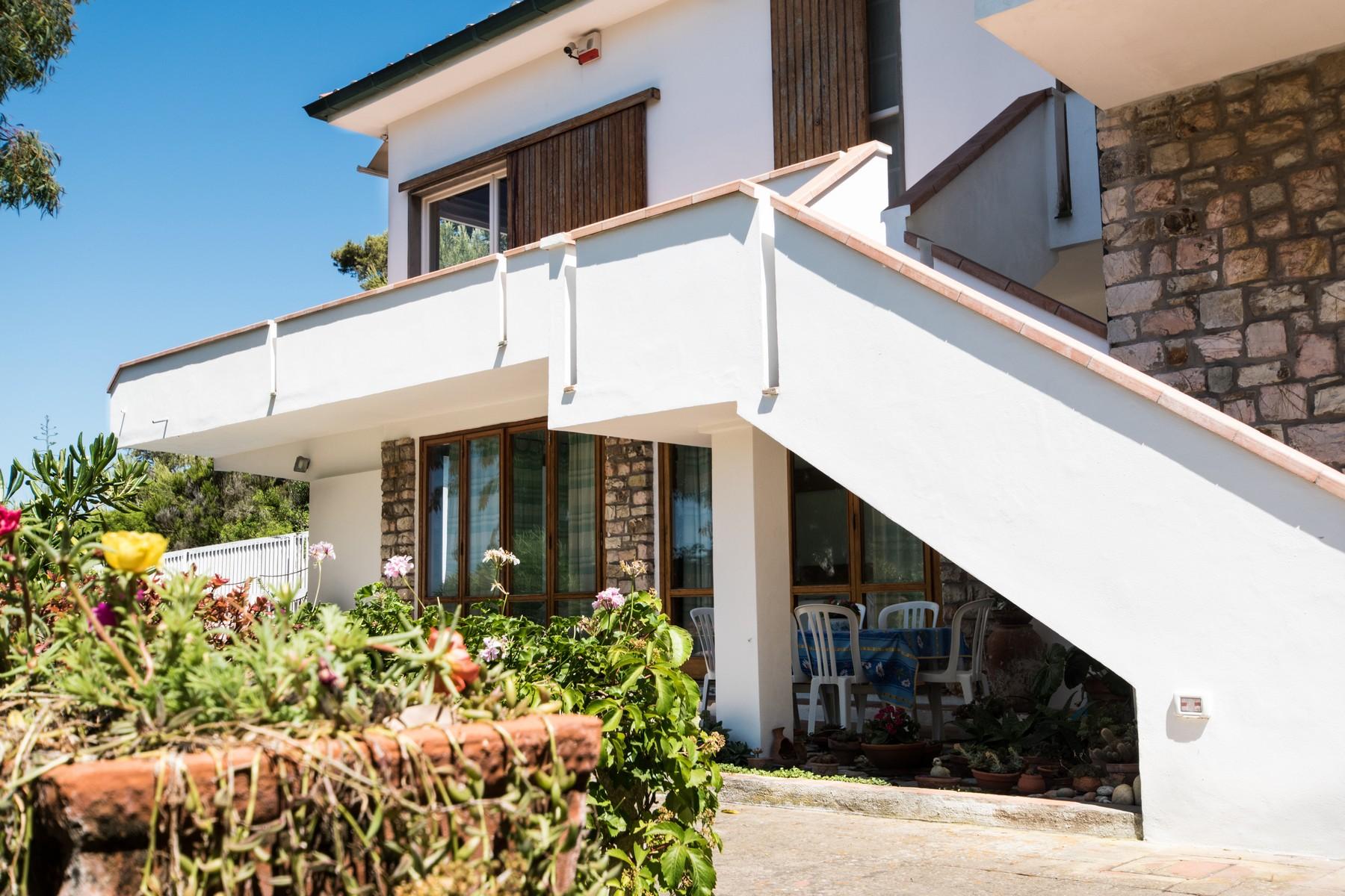 Villa in Vendita a Portoferraio: 5 locali, 300 mq - Foto 6
