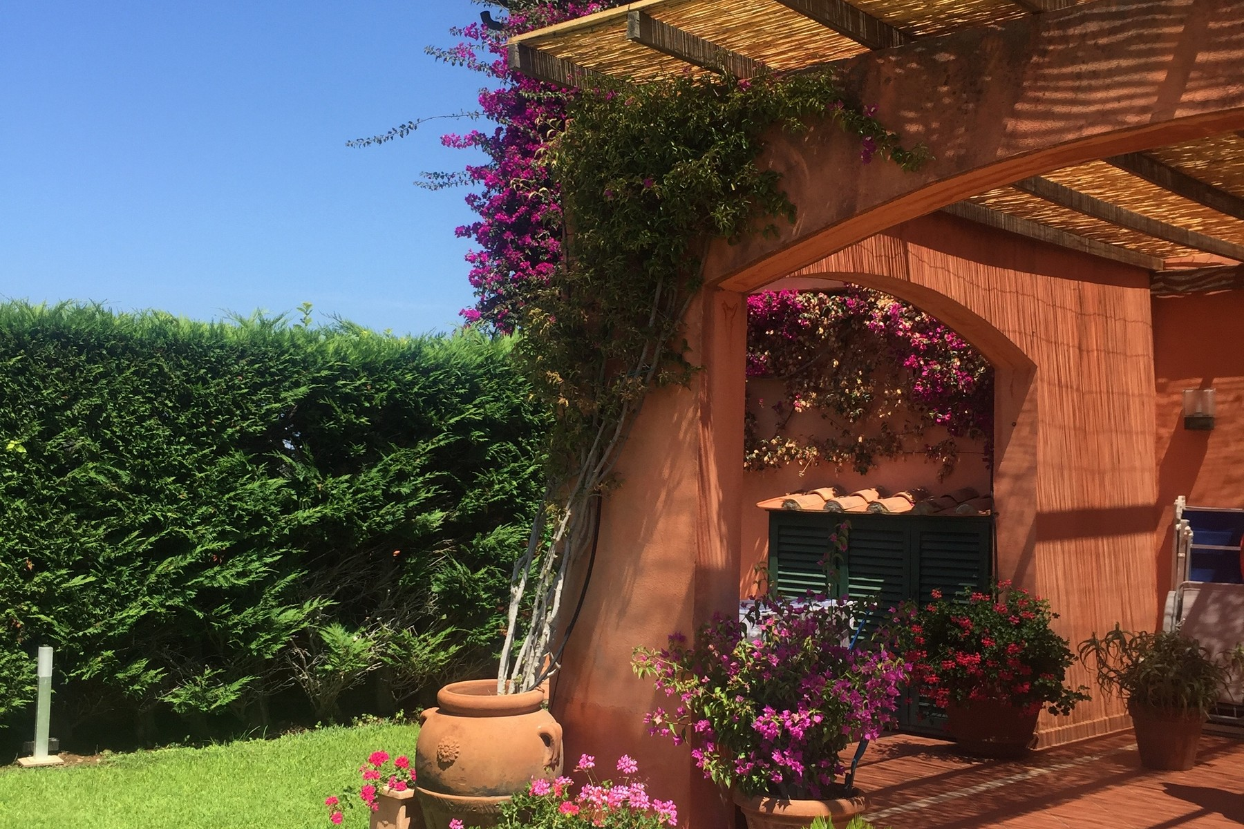 Casa indipendente in Vendita a Capoliveri: 5 locali, 190 mq - Foto 7