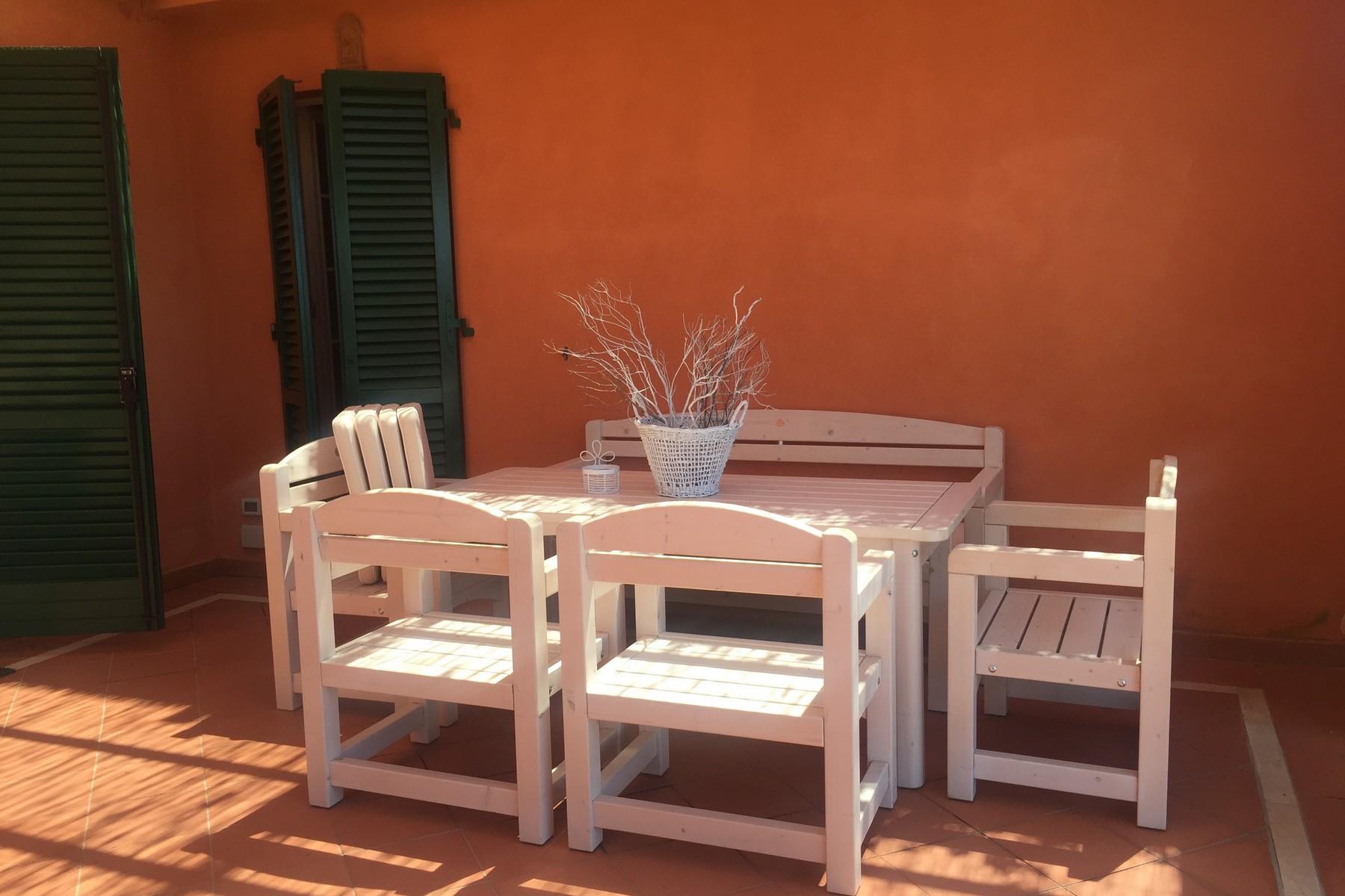 Casa indipendente in Vendita a Capoliveri: 5 locali, 190 mq - Foto 9