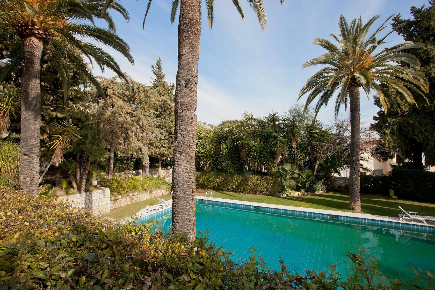 Appartamento in Vendita a Ventimiglia: 5 locali, 250 mq - Foto 1