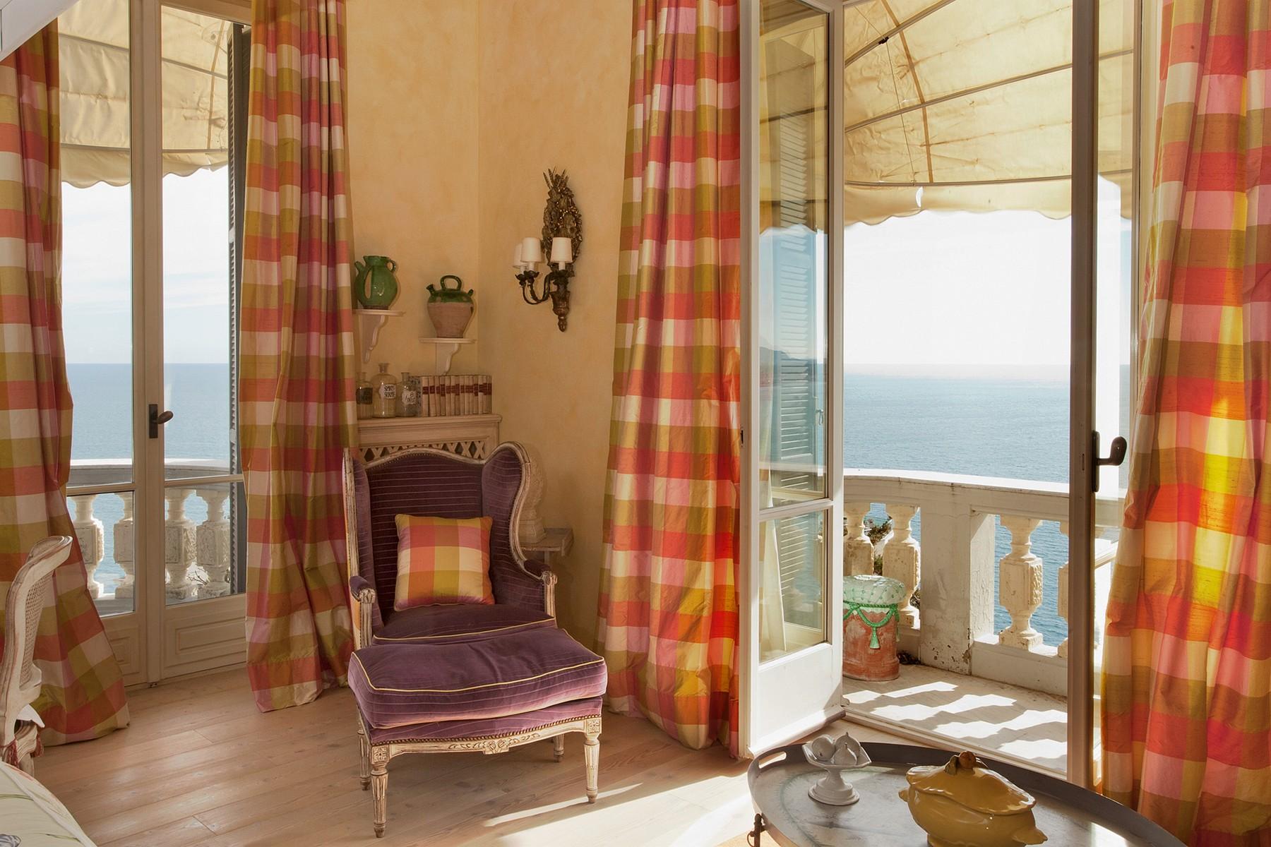 Appartamento in Vendita a Ventimiglia: 5 locali, 250 mq - Foto 5