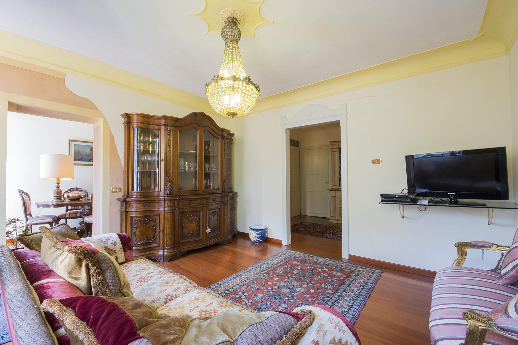 Appartamento in Vendita a Lucca: 5 locali, 115 mq - Foto 3