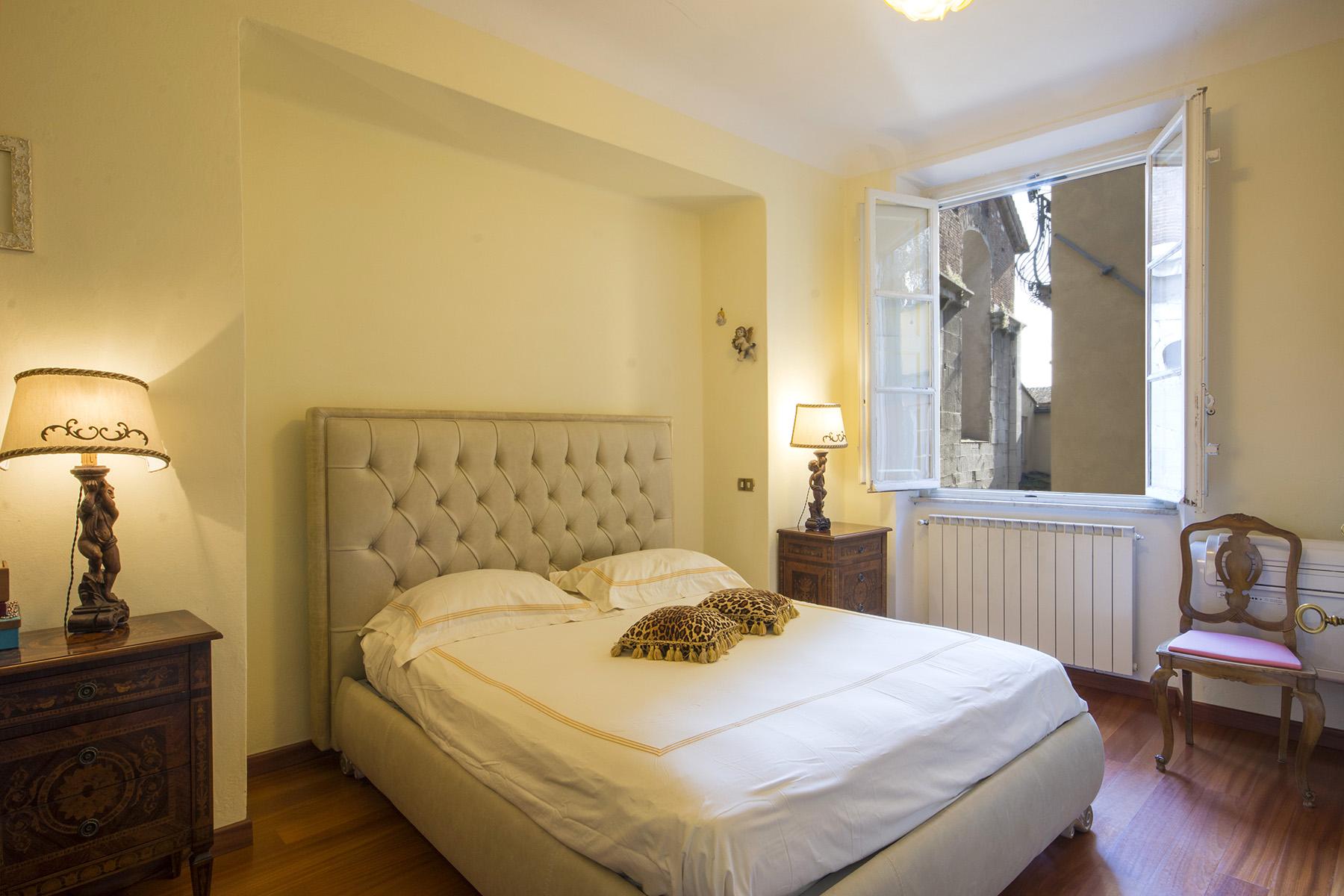 Appartamento in Vendita a Lucca: 5 locali, 115 mq - Foto 5