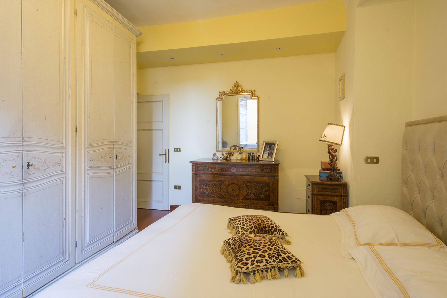 Appartamento in Vendita a Lucca: 5 locali, 115 mq - Foto 6