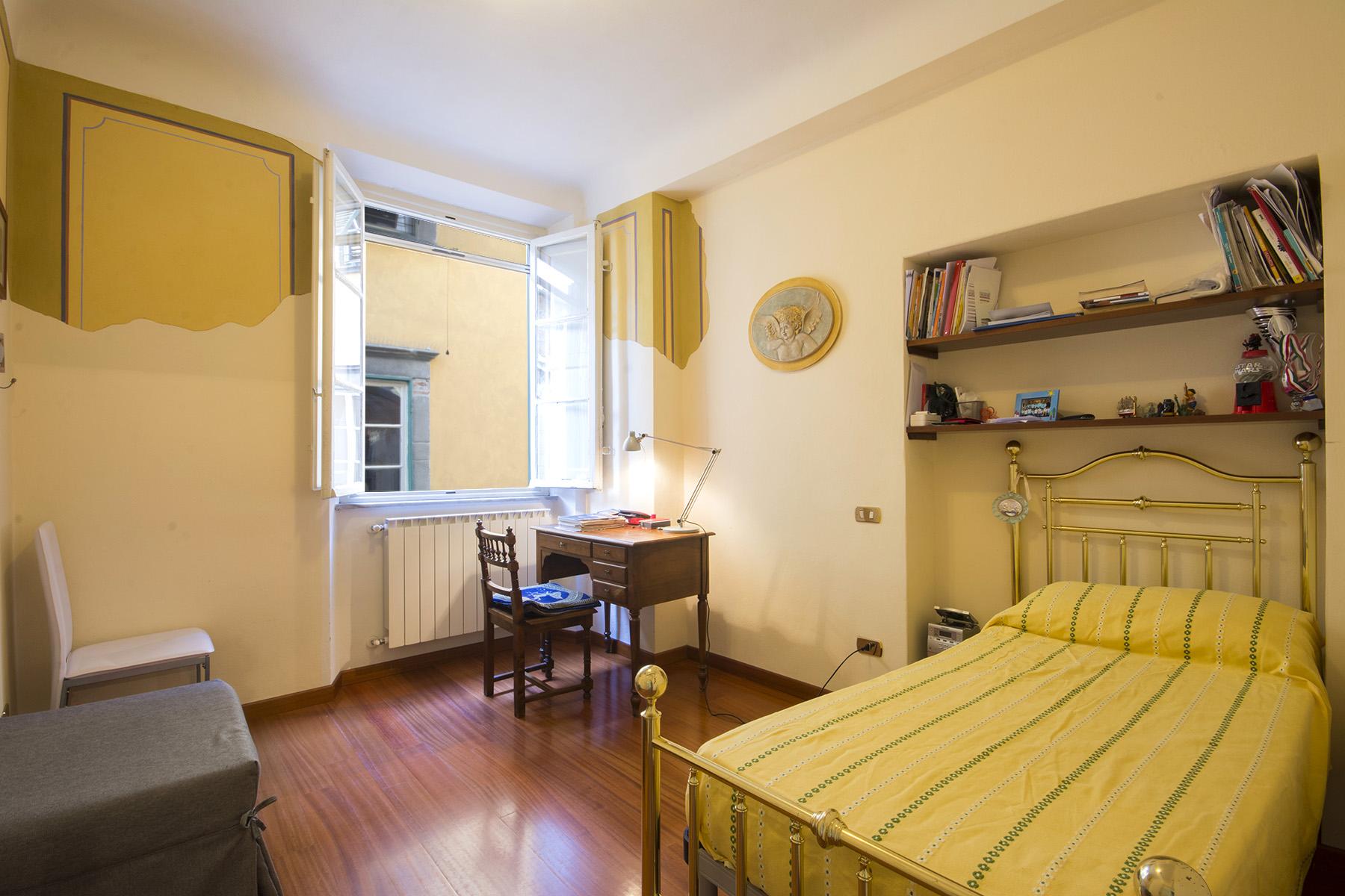 Appartamento in Vendita a Lucca: 5 locali, 115 mq - Foto 7