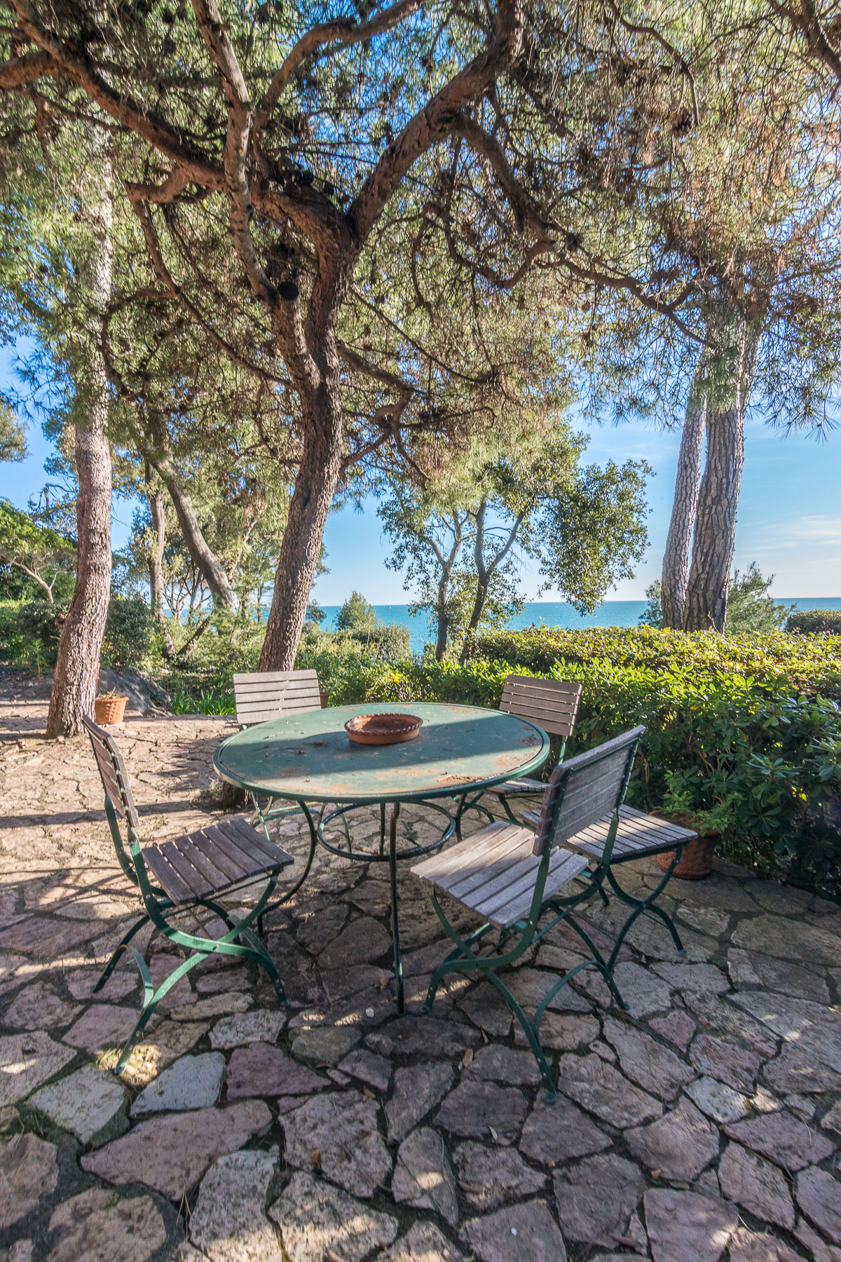 Villa in Vendita a Lerici: 5 locali, 330 mq - Foto 9
