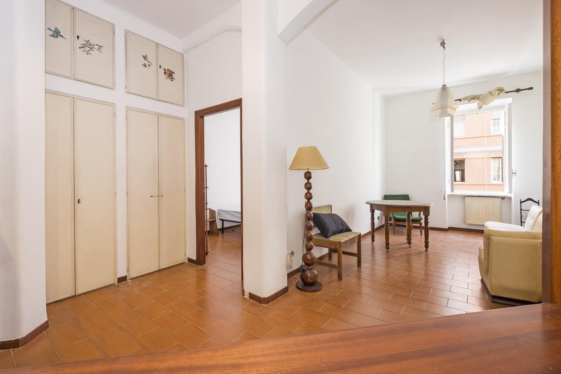Appartamento in Vendita a Roma: 5 locali, 125 mq - Foto 7