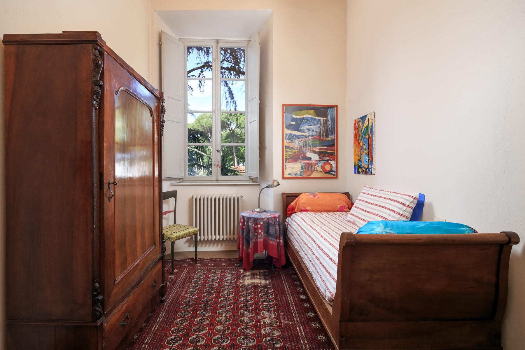 Appartamento in Vendita a Lucca: 5 locali, 180 mq - Foto 7