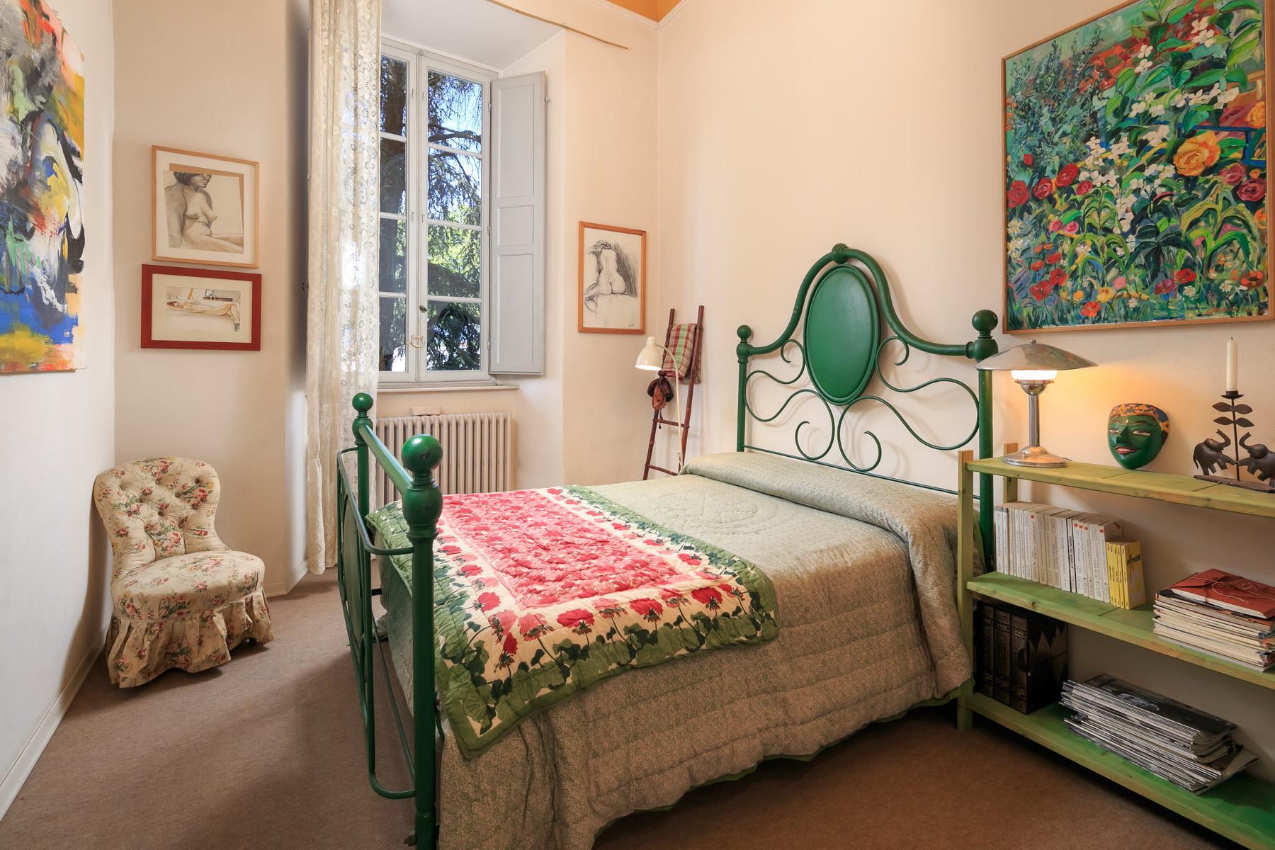 Appartamento in Vendita a Lucca: 5 locali, 180 mq - Foto 8