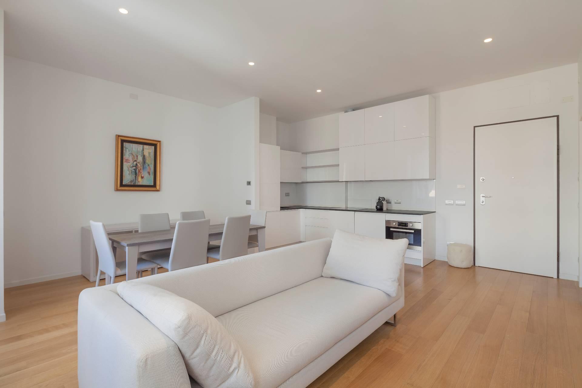 Appartamento in Vendita a Milano: 3 locali, 68 mq - Foto 3