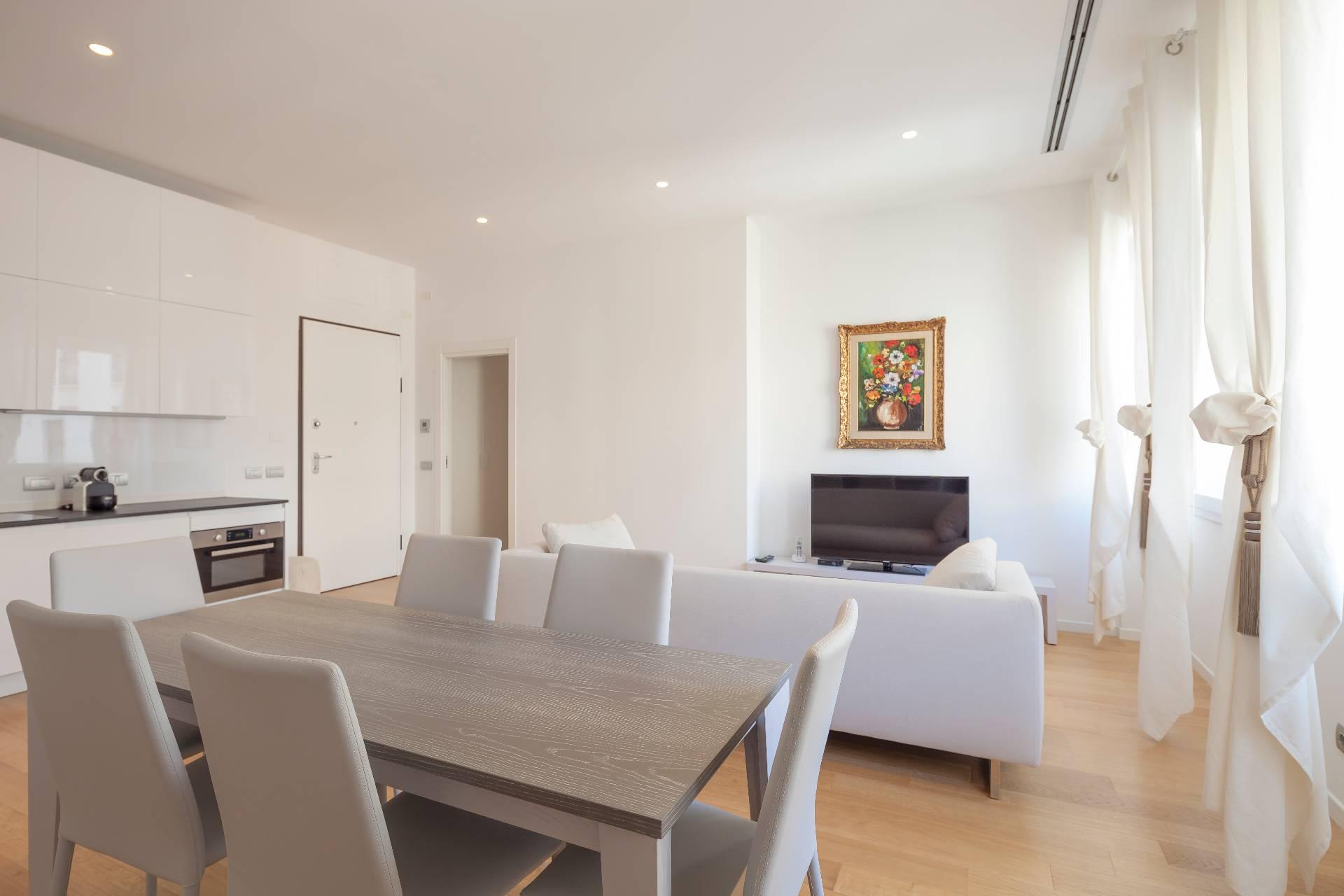 Appartamento in Vendita a Milano: 3 locali, 68 mq - Foto 4