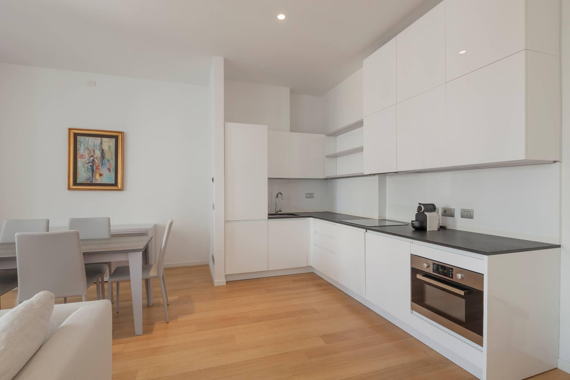 Appartamento in Vendita a Milano: 3 locali, 68 mq - Foto 5