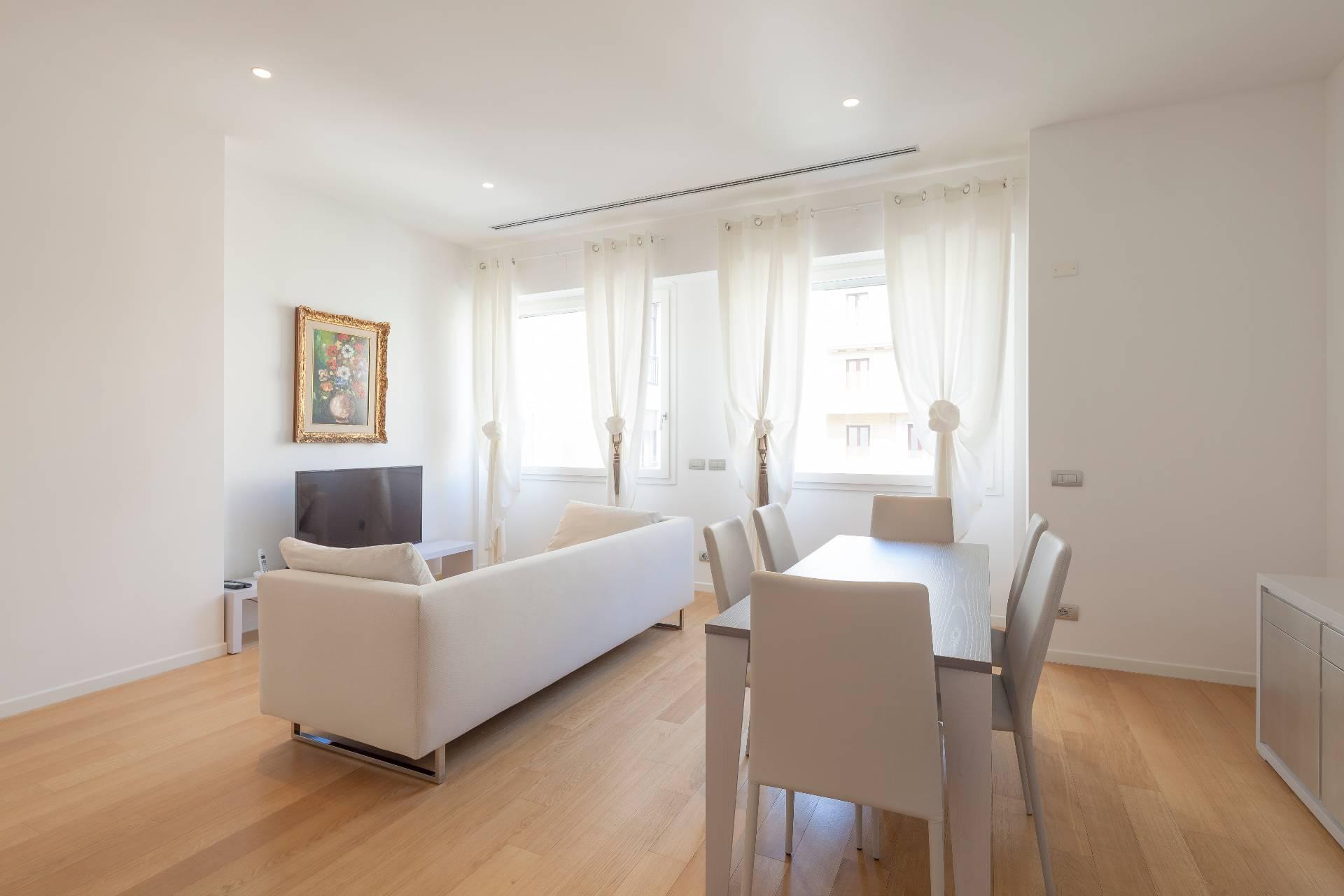 Appartamento in Vendita a Milano: 3 locali, 68 mq - Foto 6