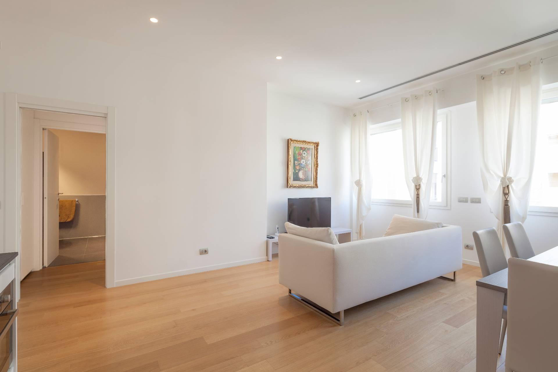 Appartamento in Vendita a Milano: 3 locali, 68 mq - Foto 7