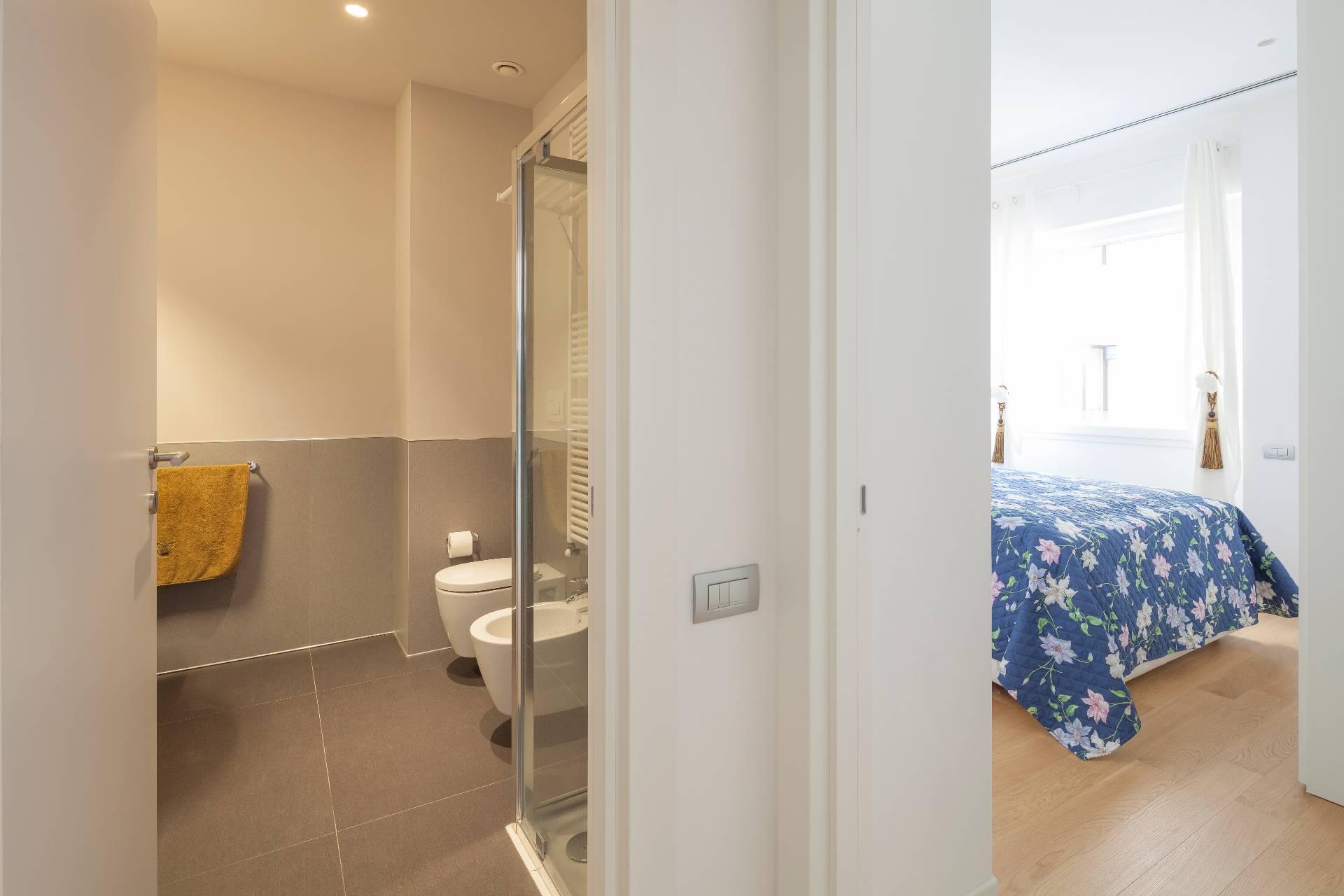 Appartamento in Vendita a Milano: 3 locali, 68 mq - Foto 9