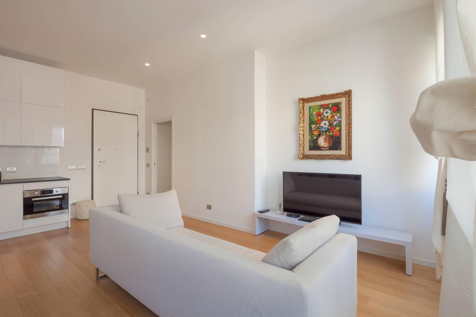 Appartamento in Vendita a Milano: 3 locali, 68 mq - Foto 8