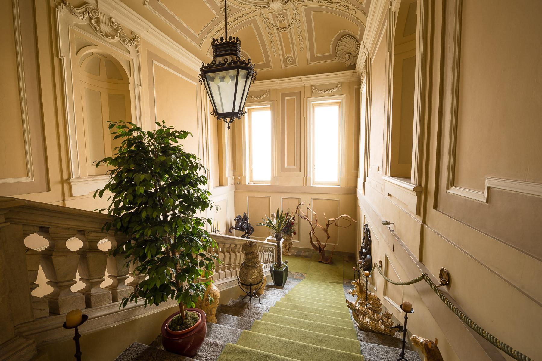 Appartamento in Vendita a Torino: 5 locali, 530 mq - Foto 8
