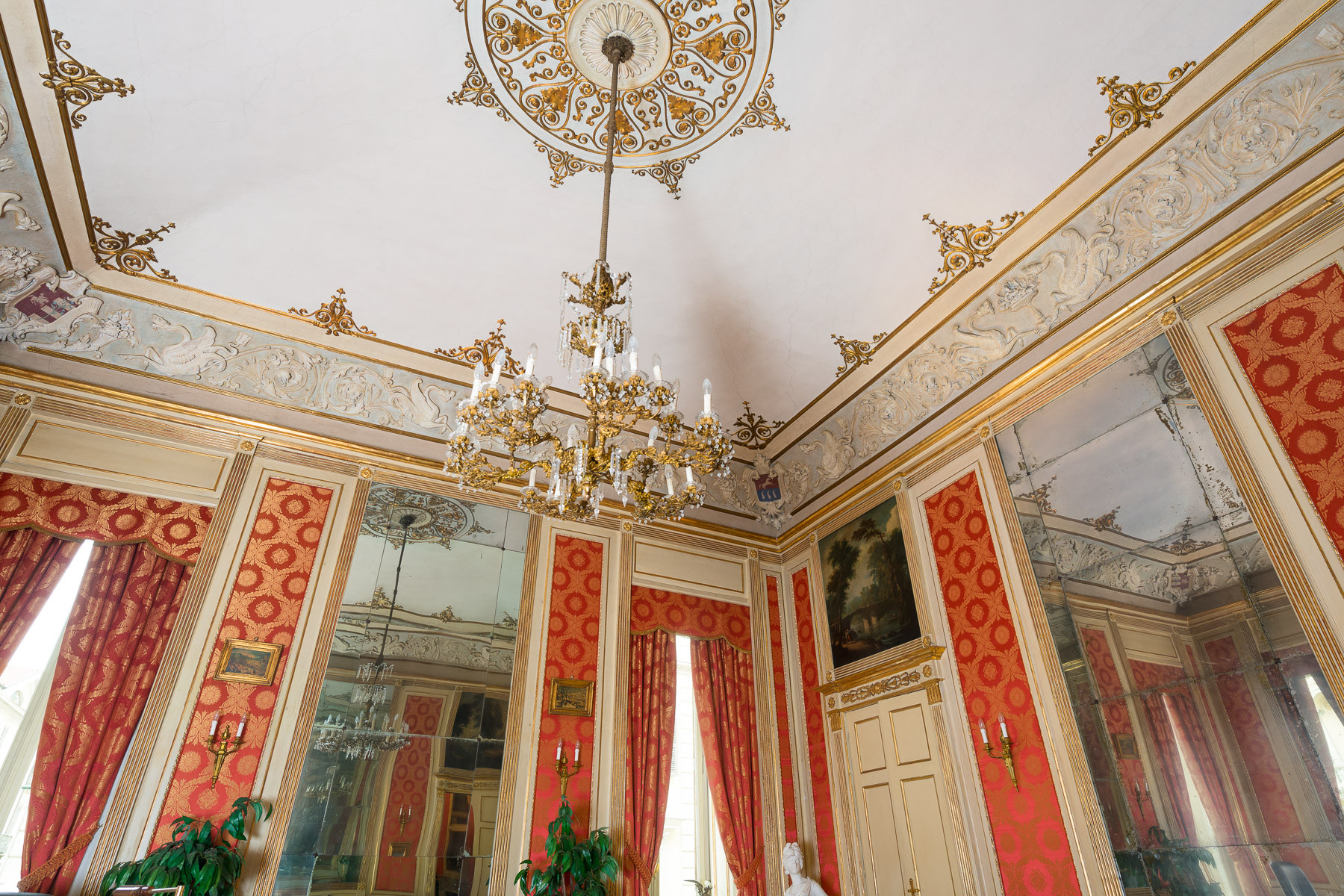 Appartamento in Vendita a Torino: 5 locali, 320 mq - Foto 3
