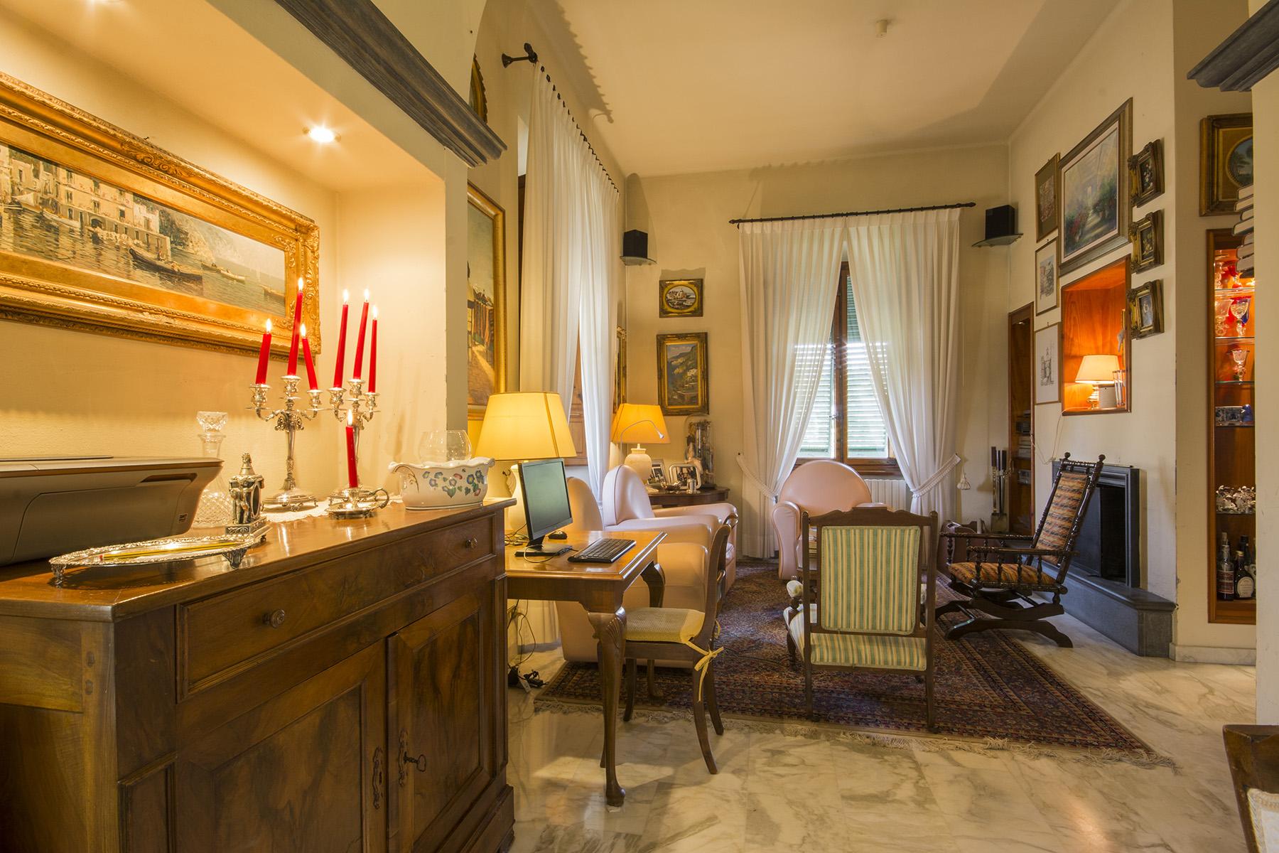 Villa in Vendita a Lucca: 5 locali, 500 mq - Foto 5