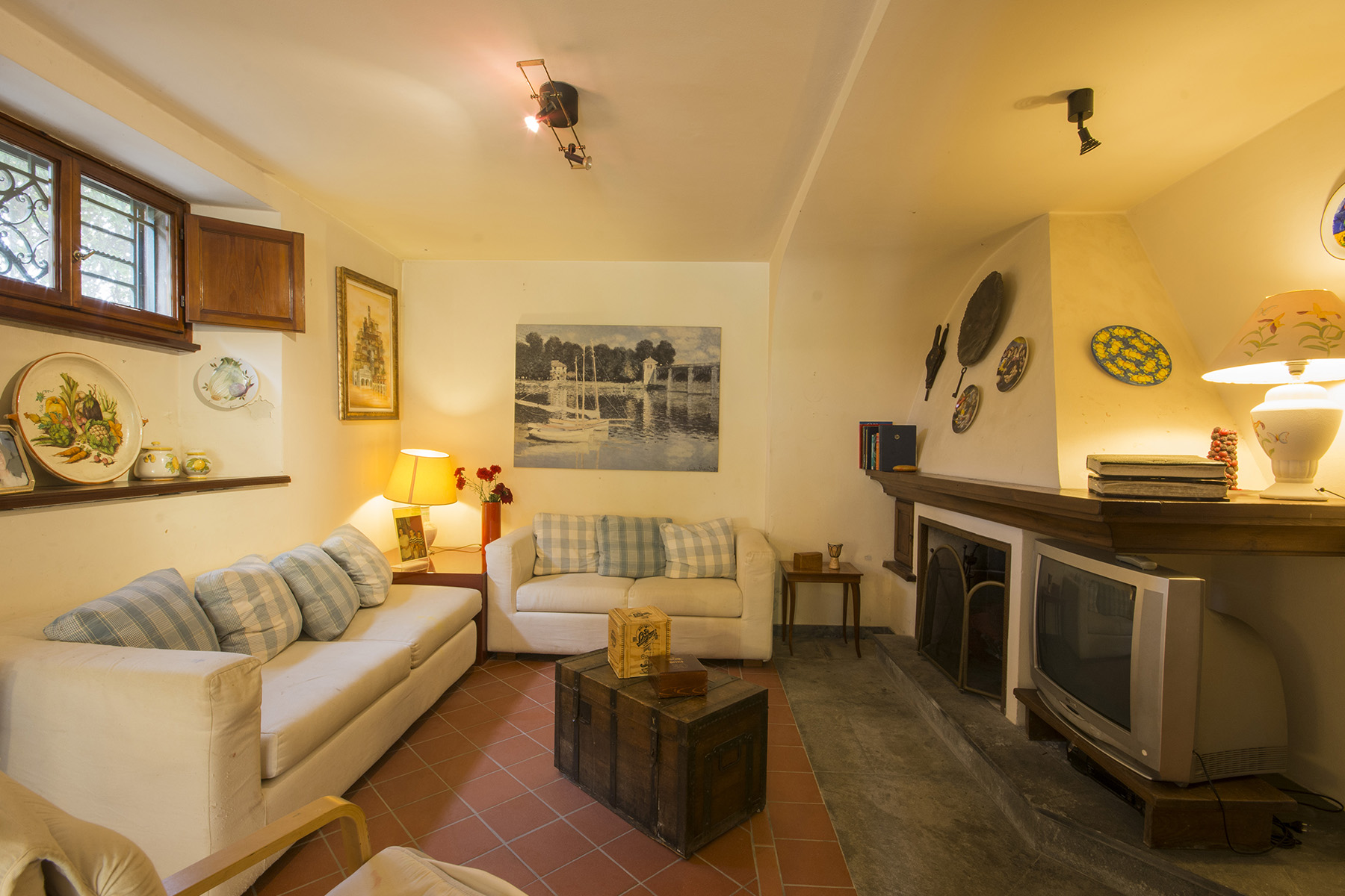 Villa in Vendita a Lucca: 5 locali, 500 mq - Foto 9
