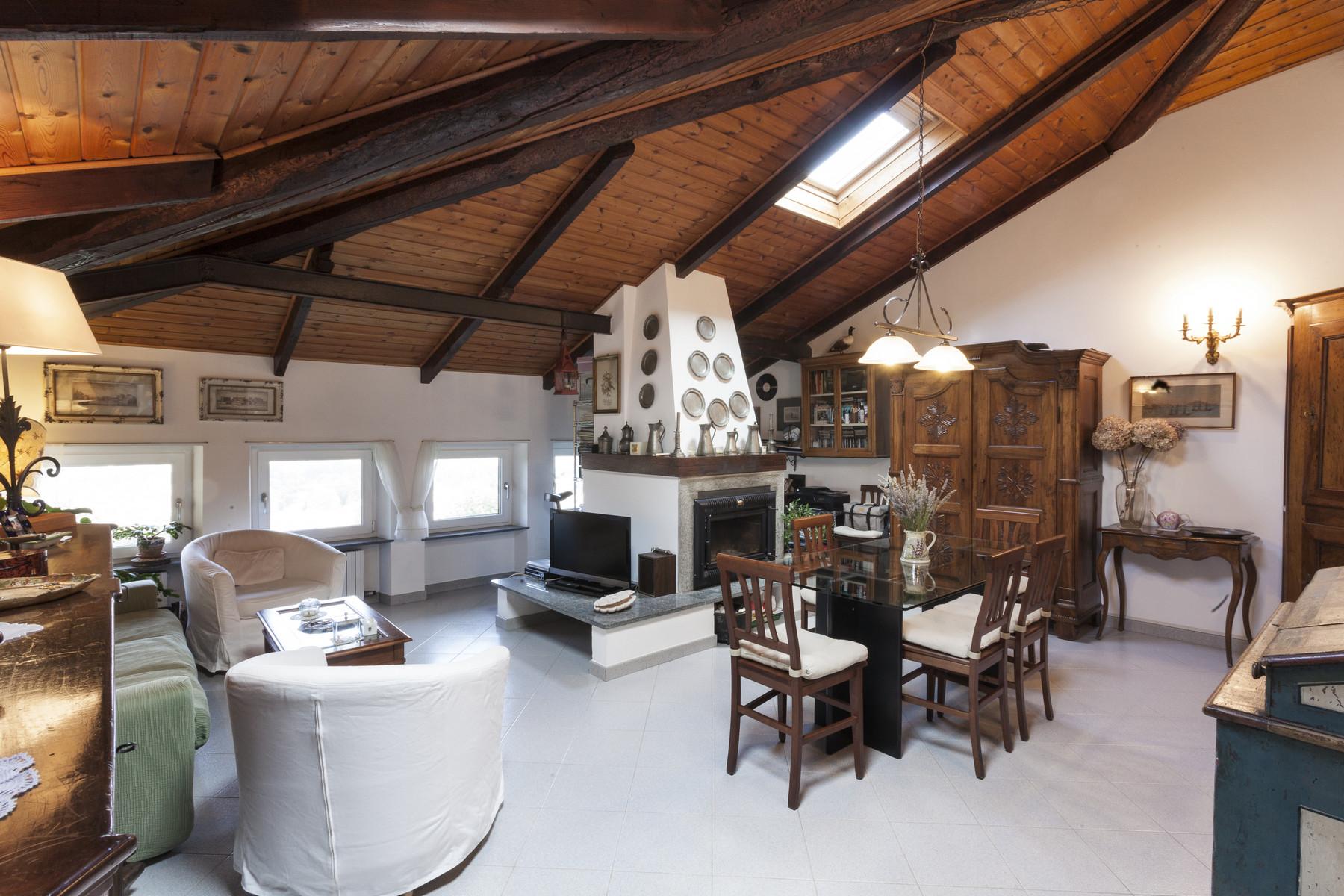 Appartamento in Vendita a Torino: 5 locali, 120 mq - Foto 2