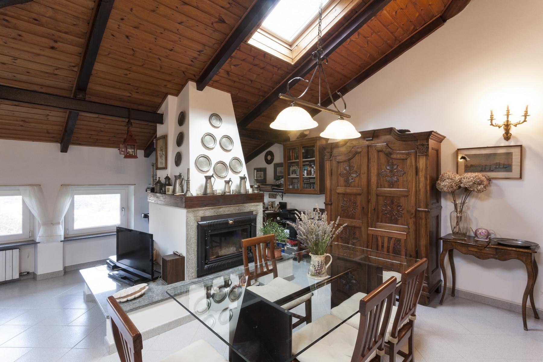 Appartamento in Vendita a Torino: 5 locali, 120 mq - Foto 5