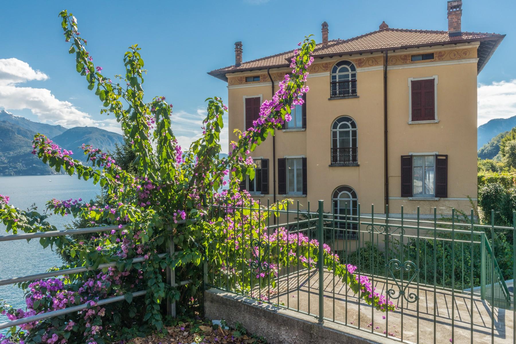 Villa in Vendita a San Siro: 5 locali, 600 mq - Foto 4