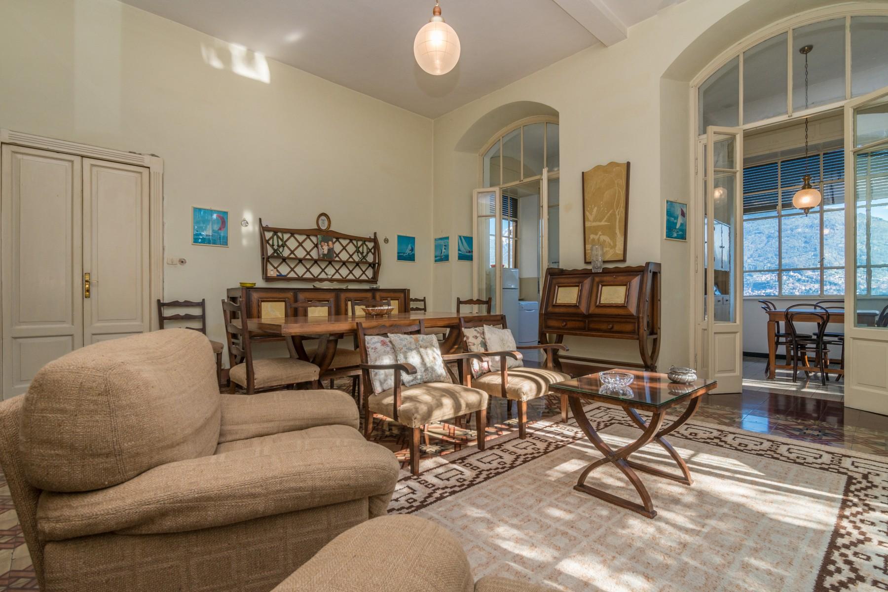 Villa in Vendita a San Siro: 5 locali, 600 mq - Foto 8