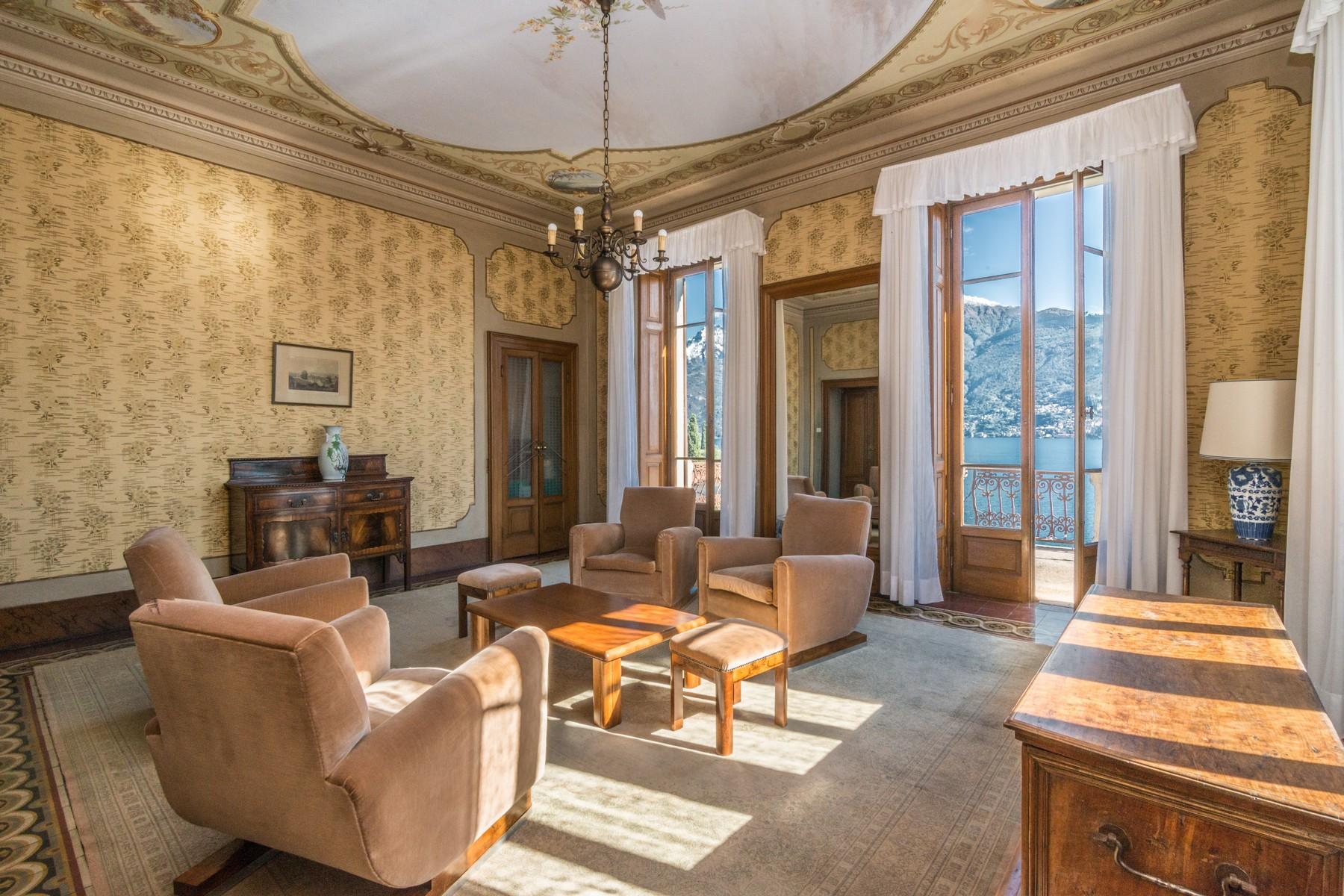 Villa in Vendita a San Siro: 5 locali, 600 mq - Foto 9