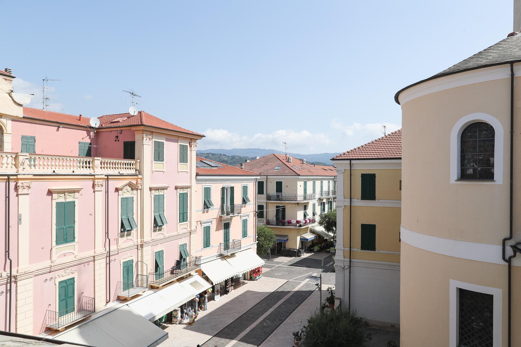 Appartamento in Vendita a Diano Marina: 3 locali, 65 mq