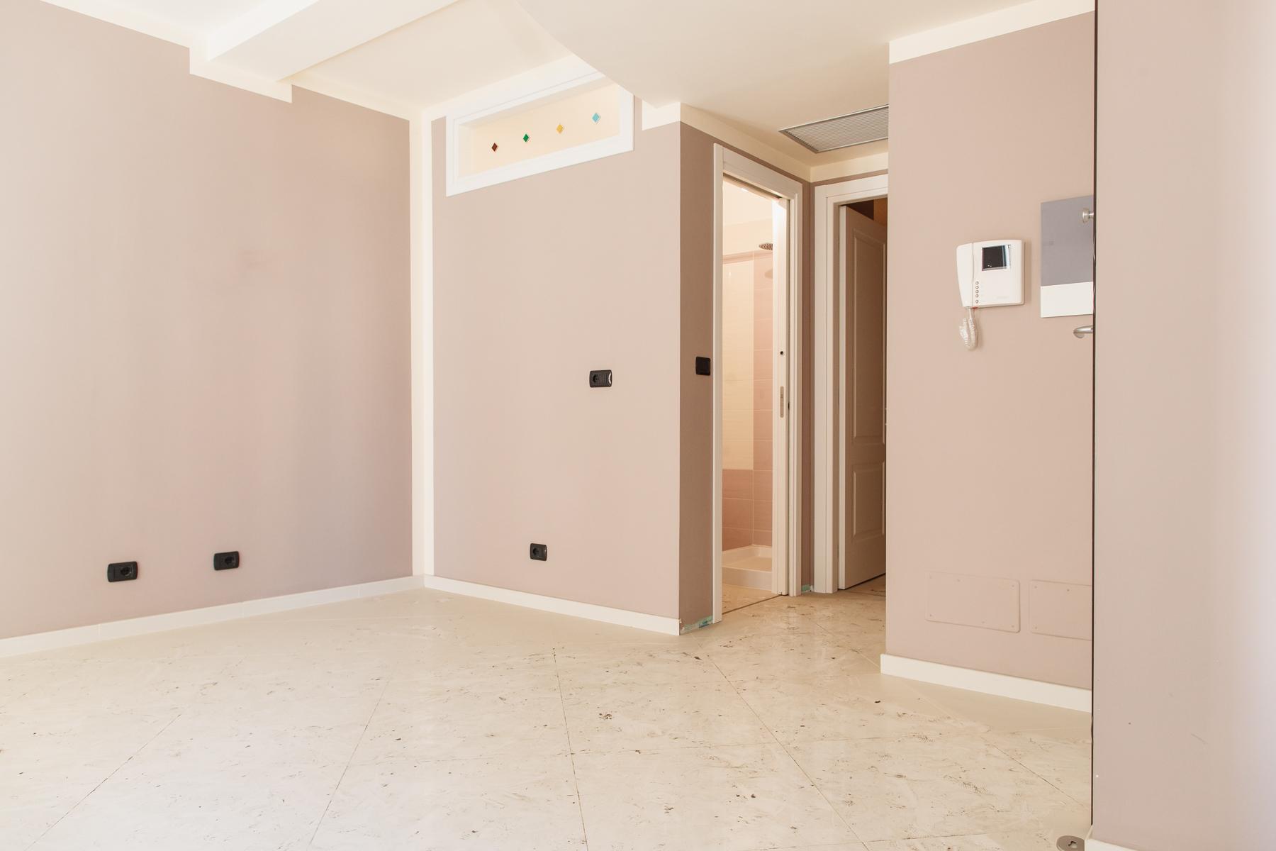 Appartamento in Vendita a Diano Marina: 2 locali, 52 mq - Foto 4
