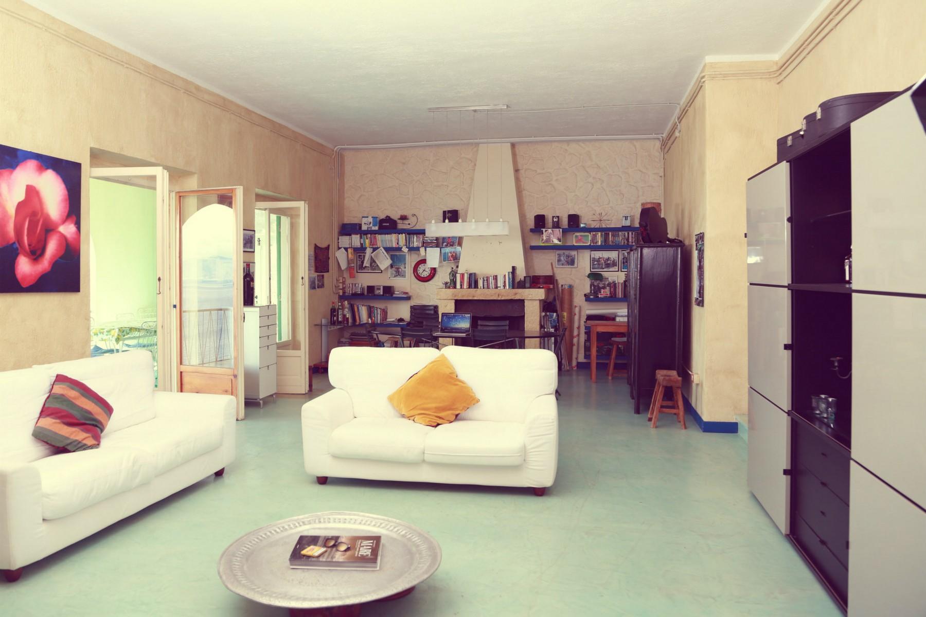 Villa in Vendita a Isola Del Giglio: 5 locali, 742 mq - Foto 7