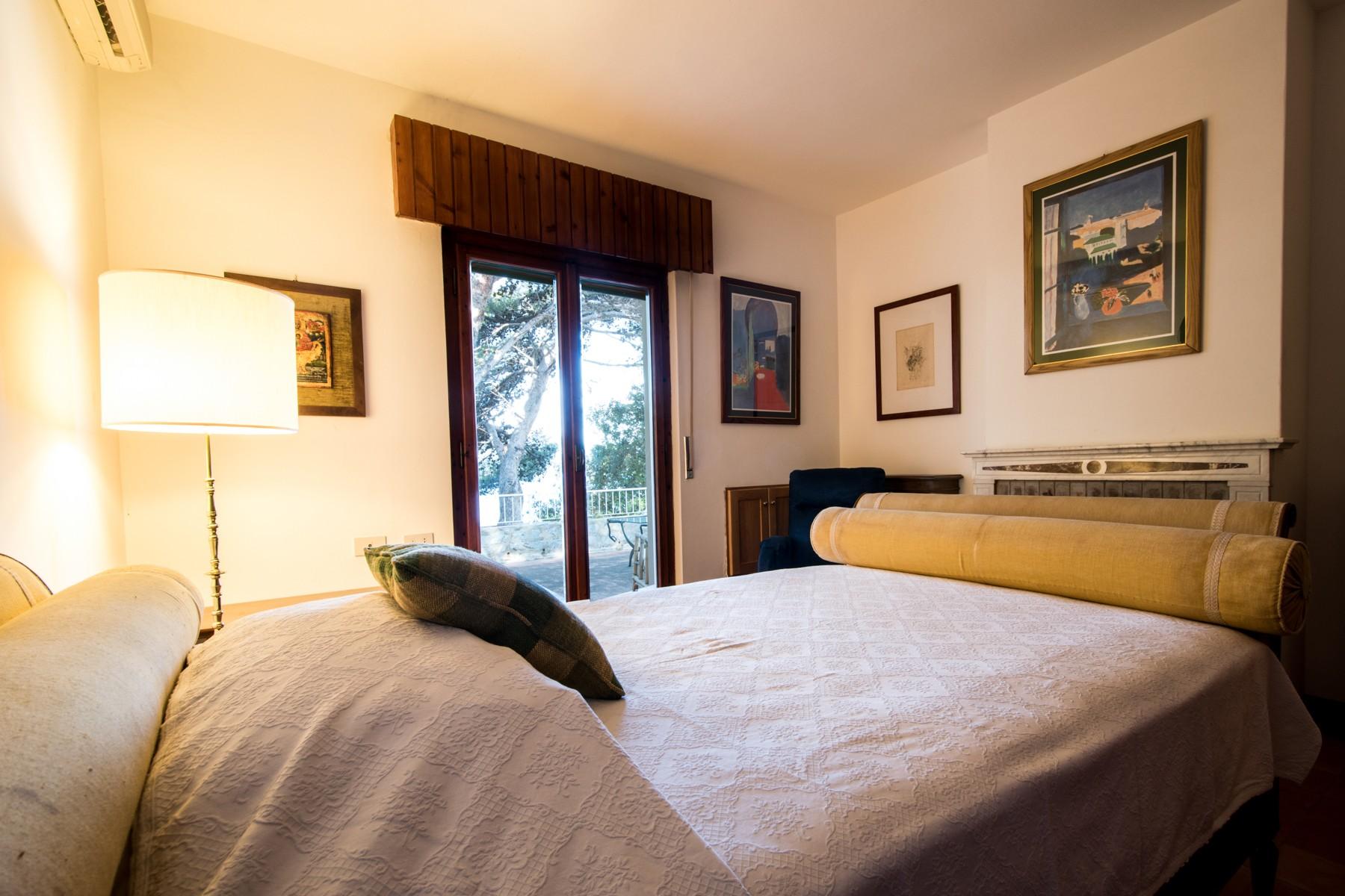 Villa in Vendita a Marciana: 5 locali, 300 mq - Foto 8