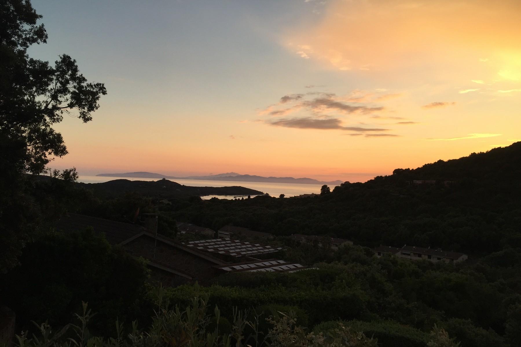 Villa in Vendita a Castiglione Della Pescaia: 5 locali, 260 mq - Foto 4