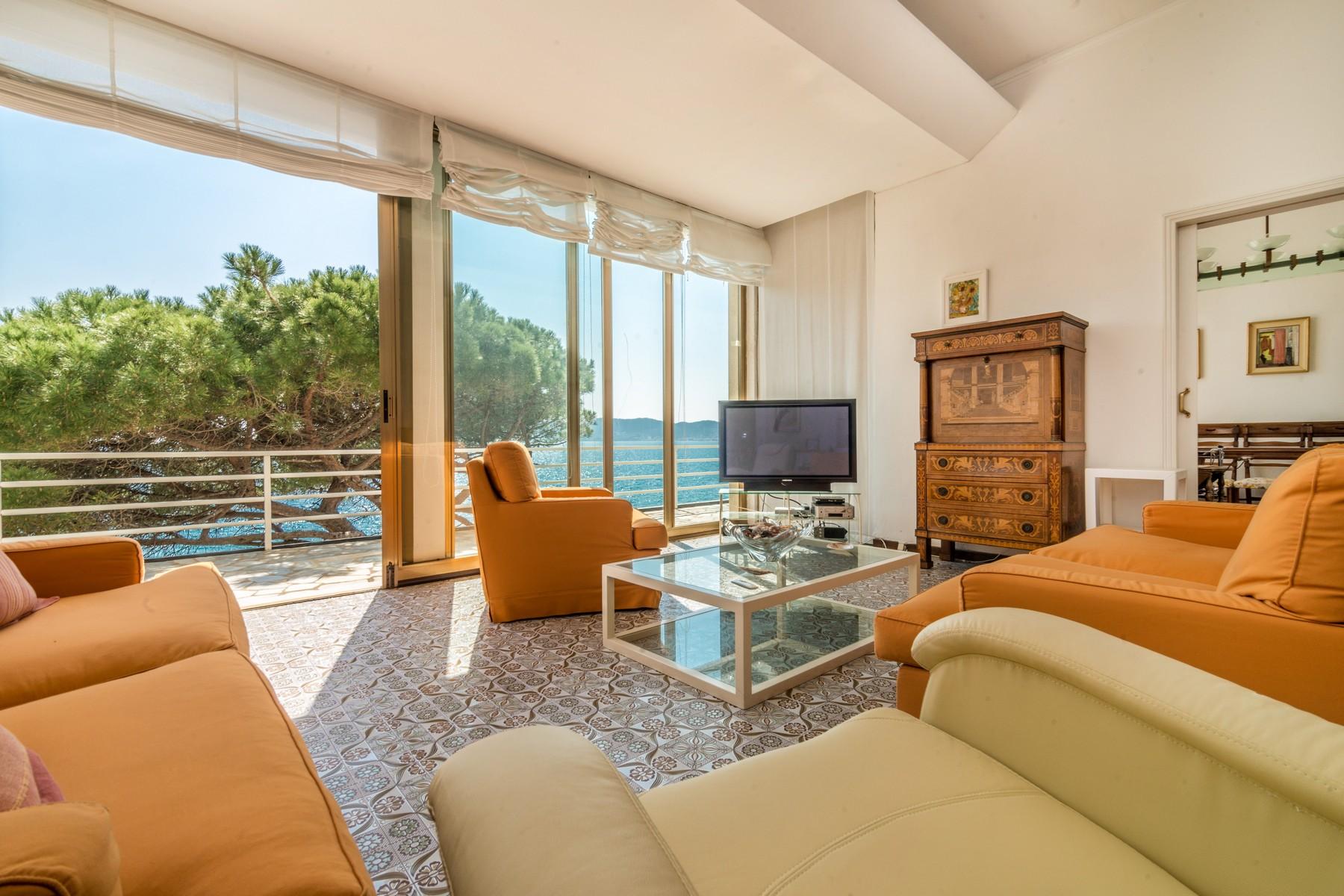 Villa in Vendita a Alassio: 5 locali, 388 mq - Foto 3