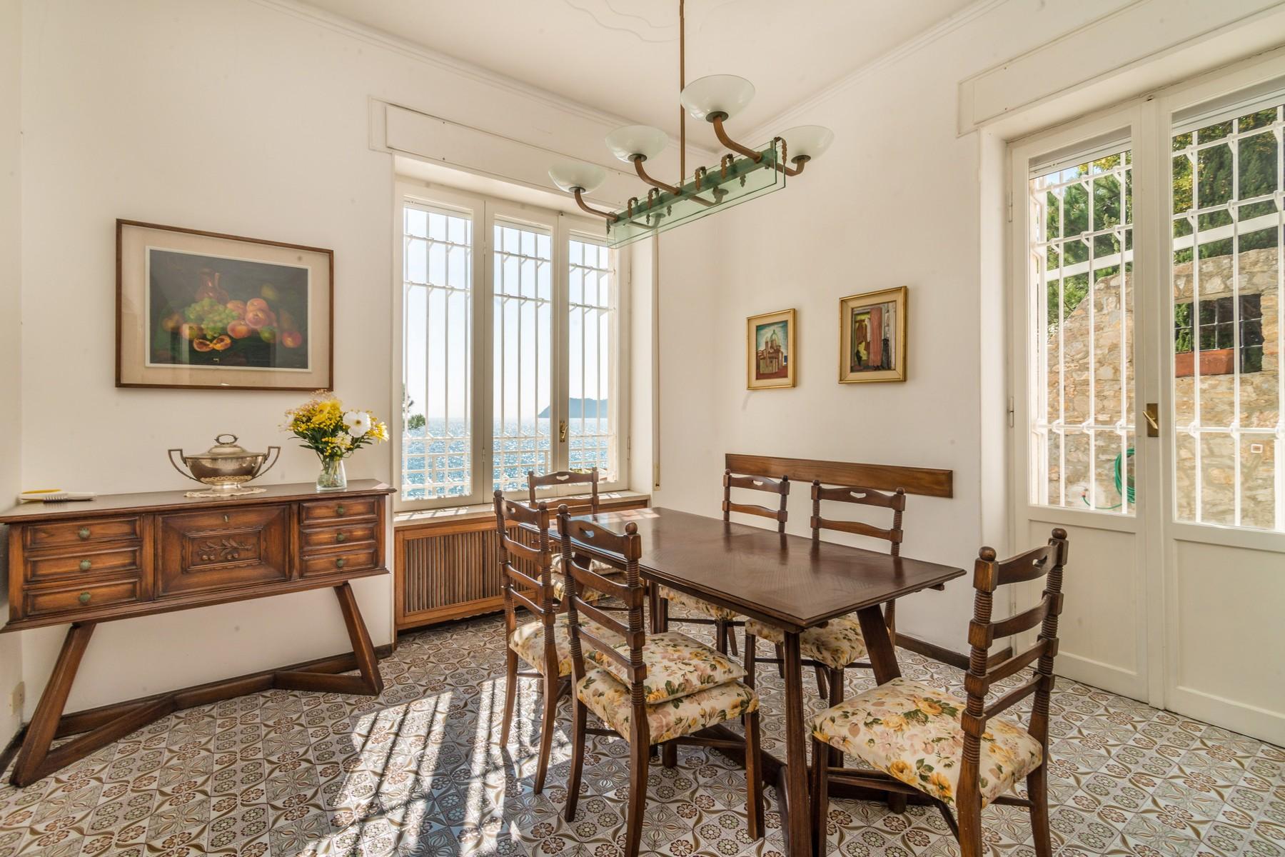 Villa in Vendita a Alassio: 5 locali, 388 mq - Foto 4