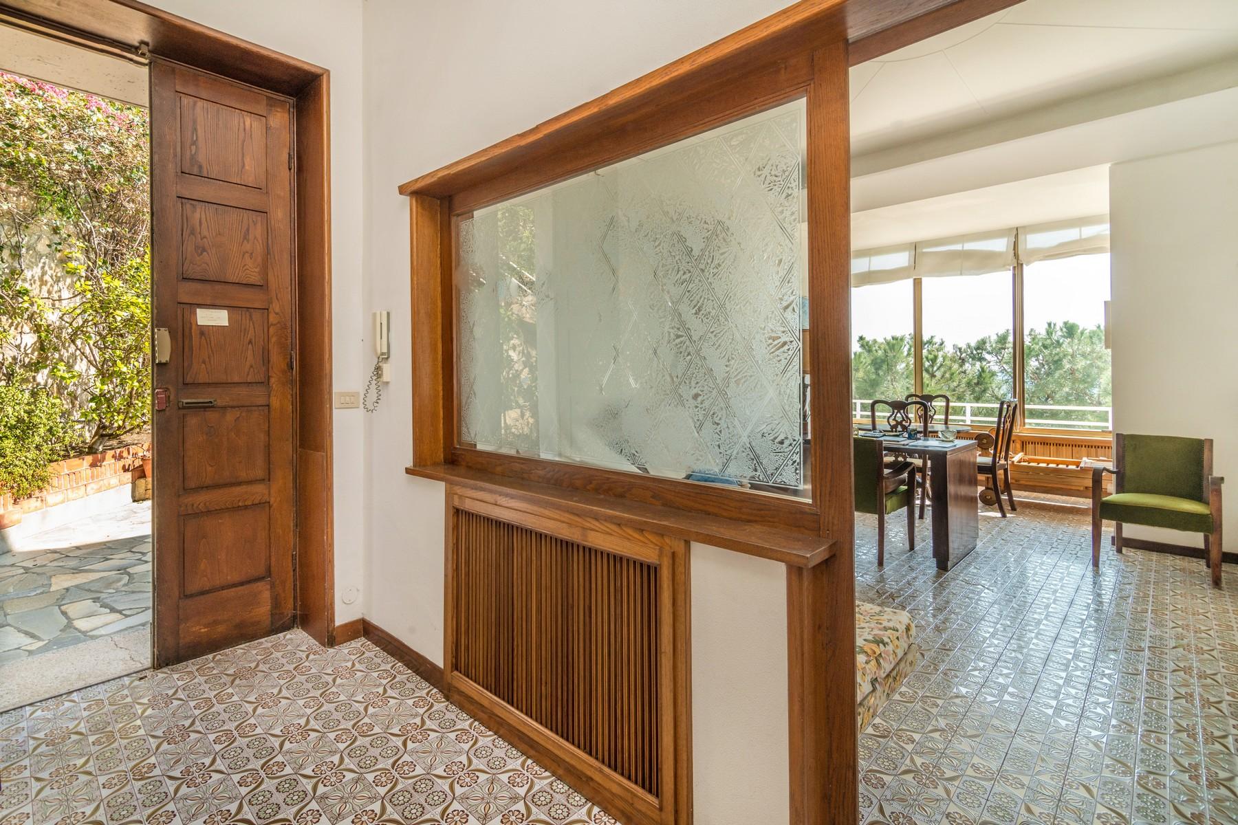 Villa in Vendita a Alassio: 5 locali, 388 mq - Foto 6