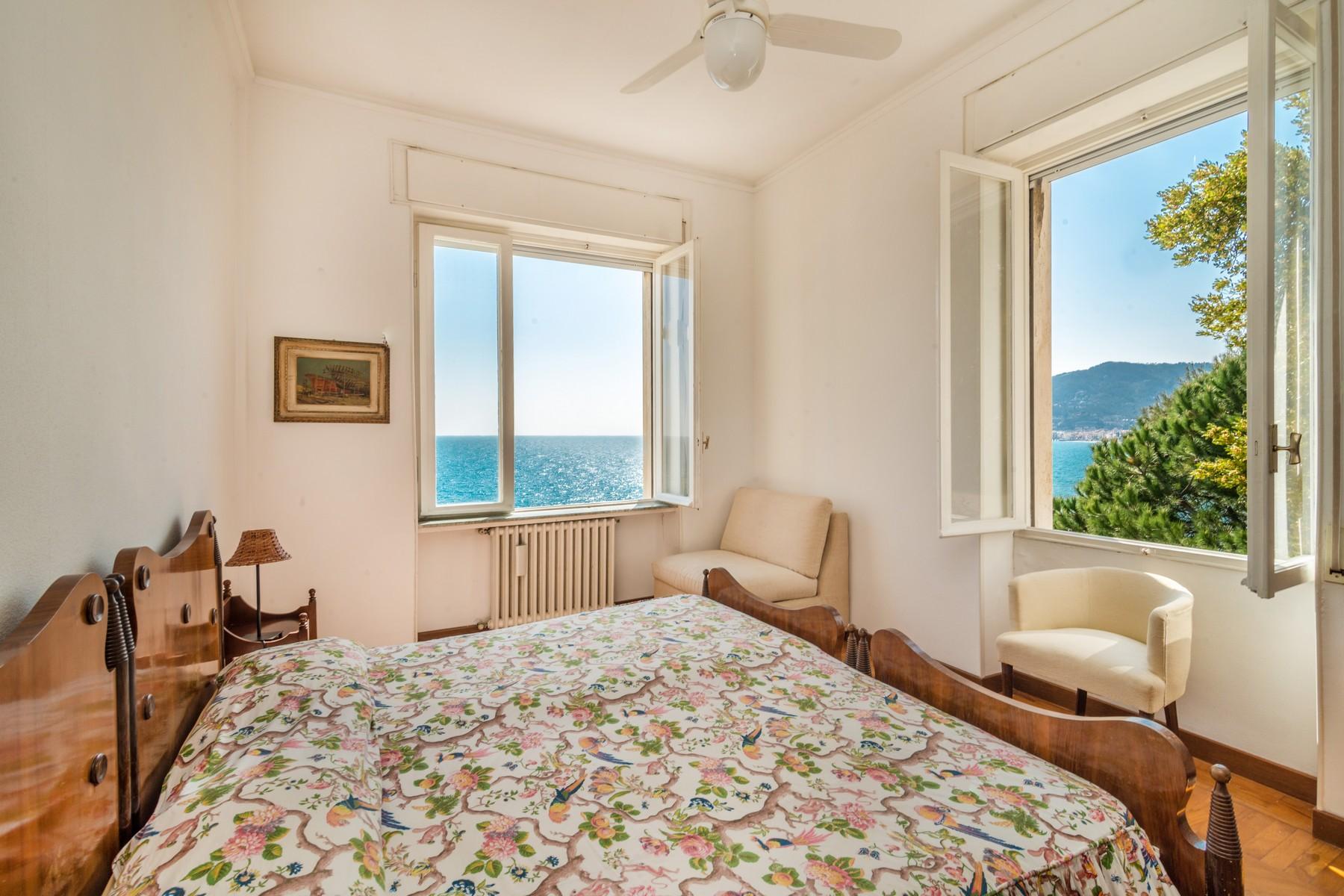 Villa in Vendita a Alassio: 5 locali, 388 mq - Foto 8
