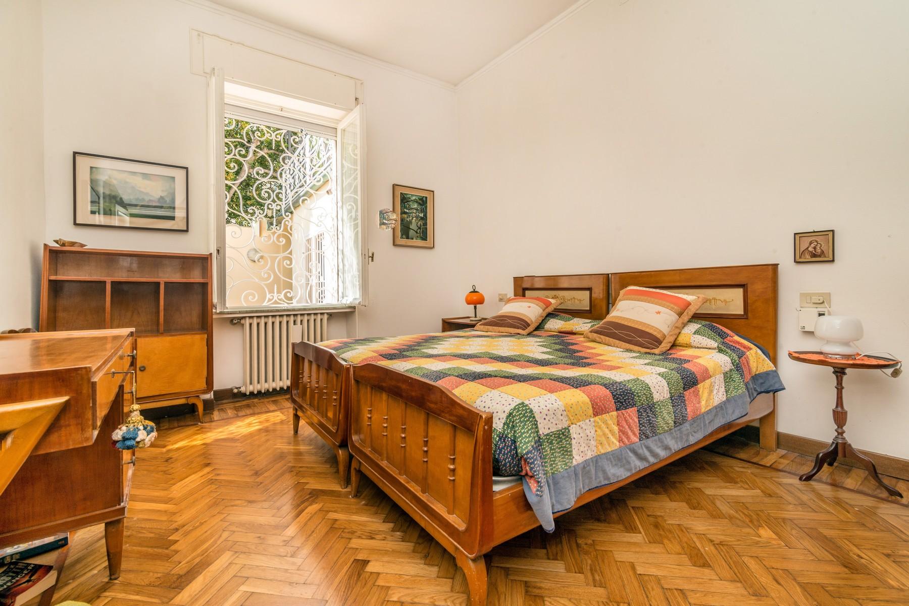 Villa in Vendita a Alassio: 5 locali, 388 mq - Foto 7