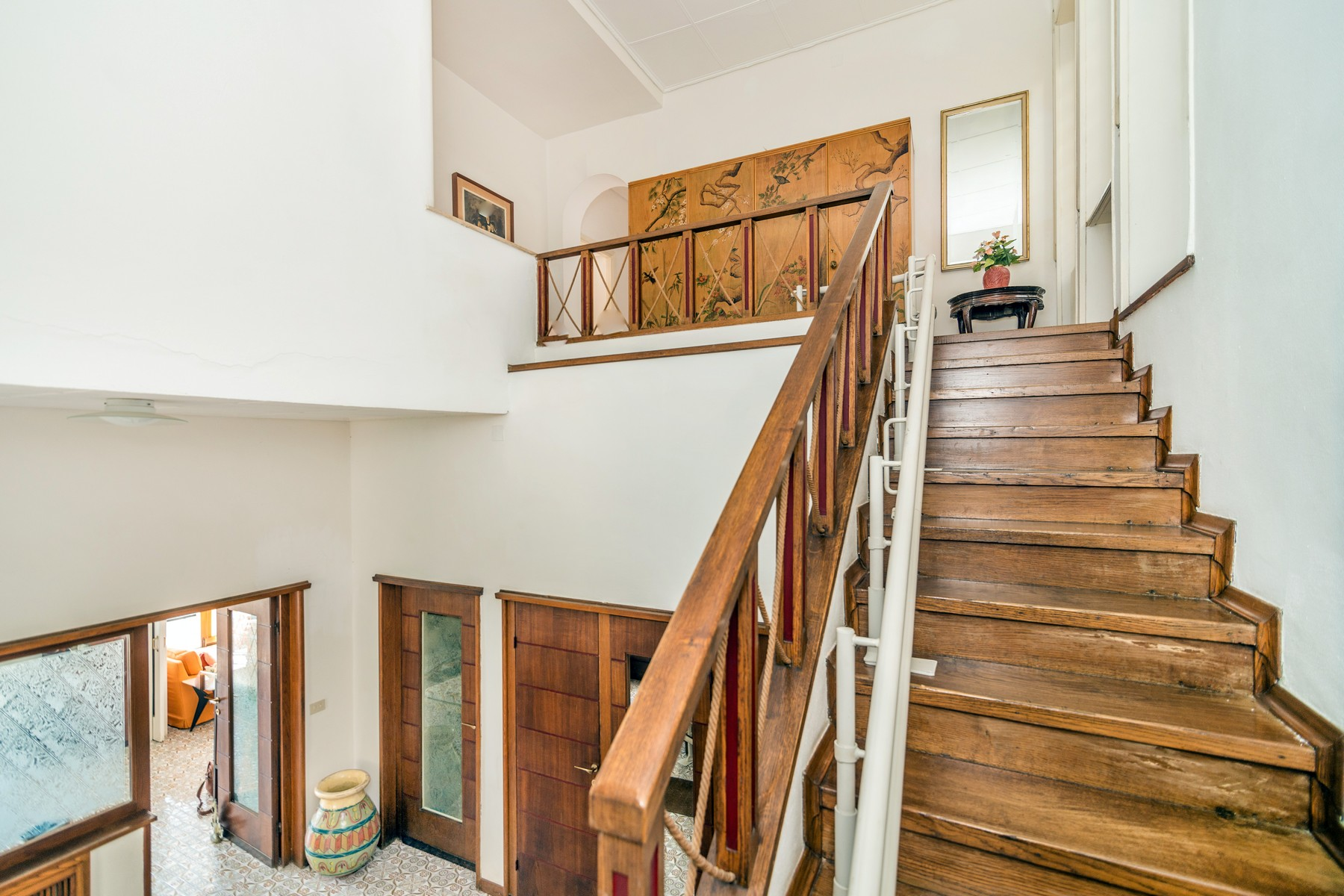 Villa in Vendita a Alassio: 5 locali, 388 mq - Foto 9