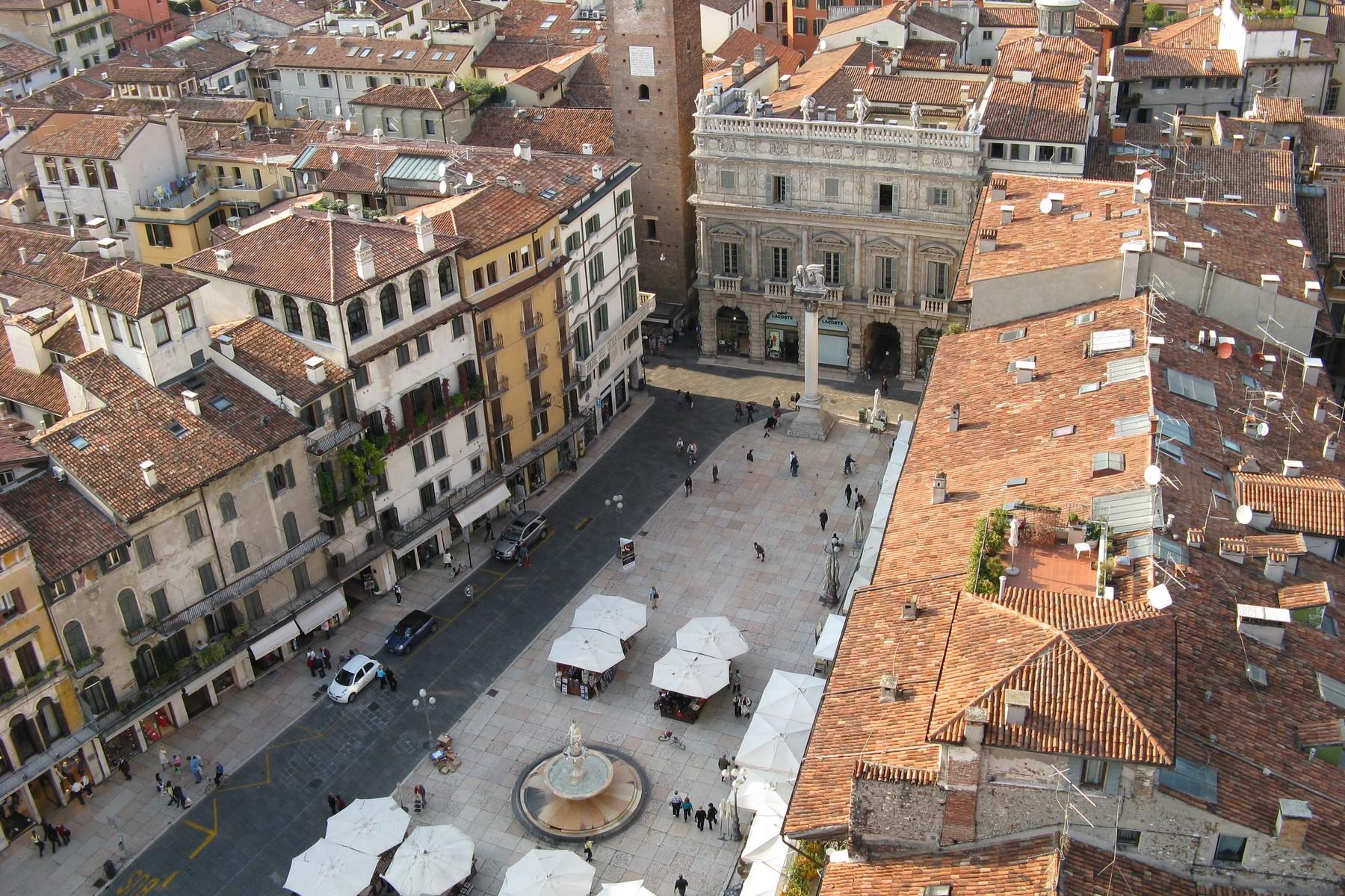 Appartamento in Vendita a Verona: 3 locali, 75 mq - Foto 2