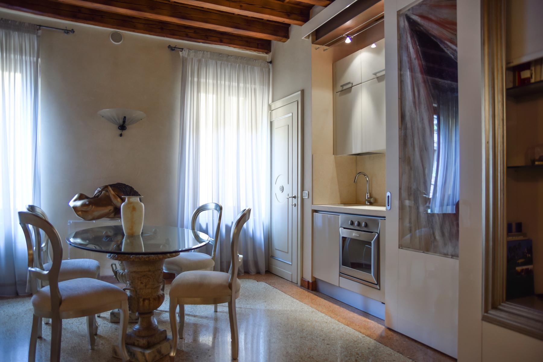 Appartamento in Vendita a Verona: 3 locali, 75 mq - Foto 3
