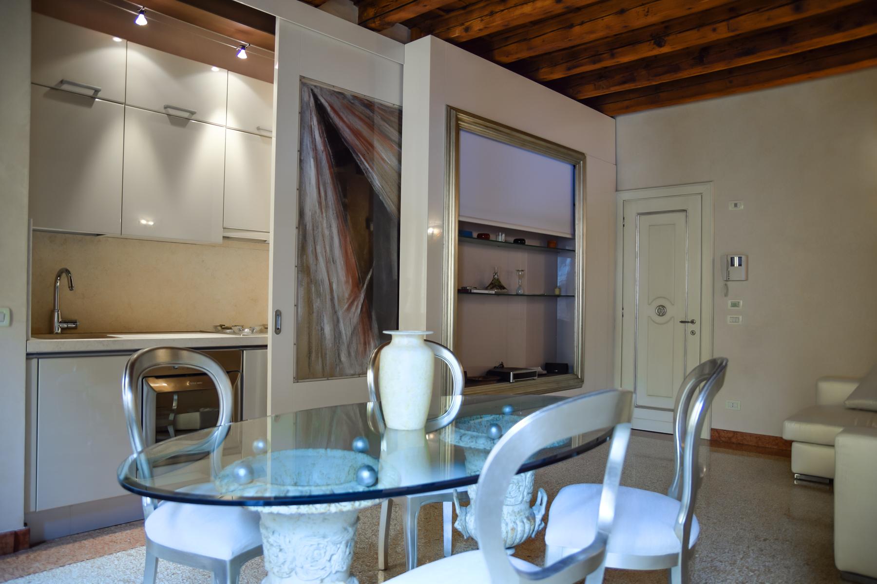 Appartamento in Vendita a Verona: 3 locali, 75 mq - Foto 4