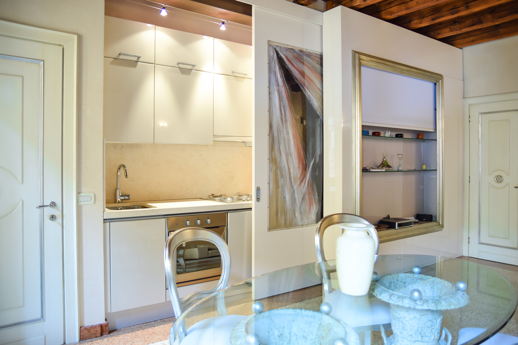 Appartamento in Vendita a Verona: 3 locali, 75 mq - Foto 5