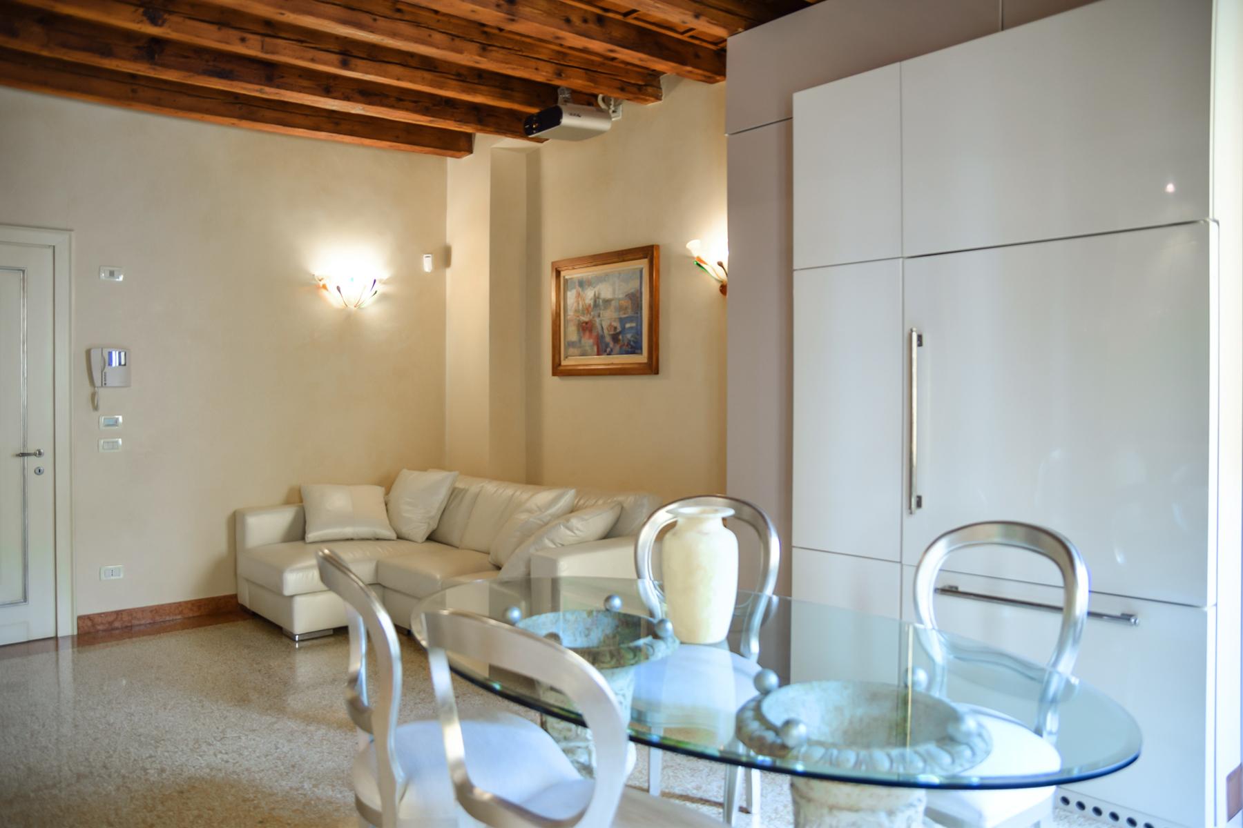Appartamento in Vendita a Verona: 3 locali, 75 mq - Foto 6