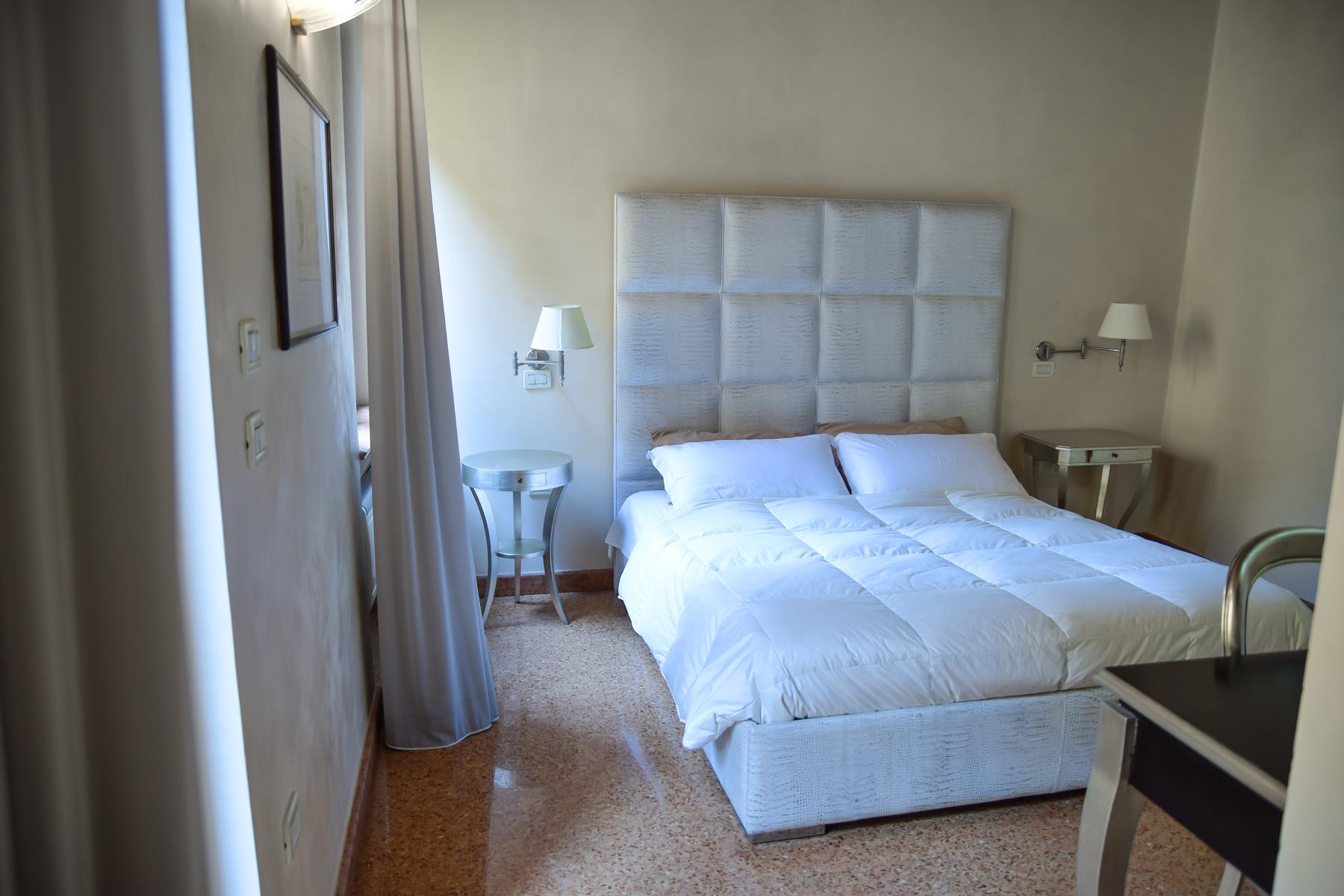 Appartamento in Vendita a Verona: 3 locali, 75 mq - Foto 7