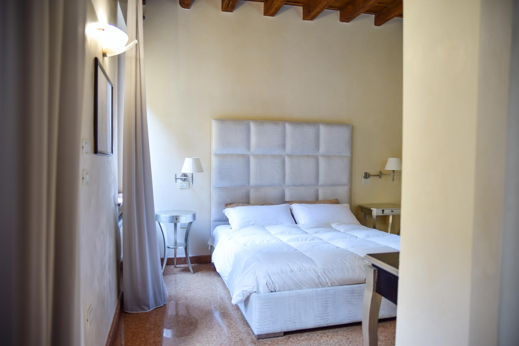 Appartamento in Vendita a Verona: 3 locali, 75 mq - Foto 8