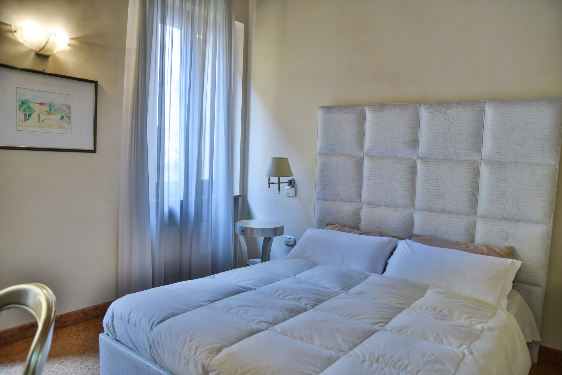 Appartamento in Vendita a Verona: 3 locali, 75 mq - Foto 9